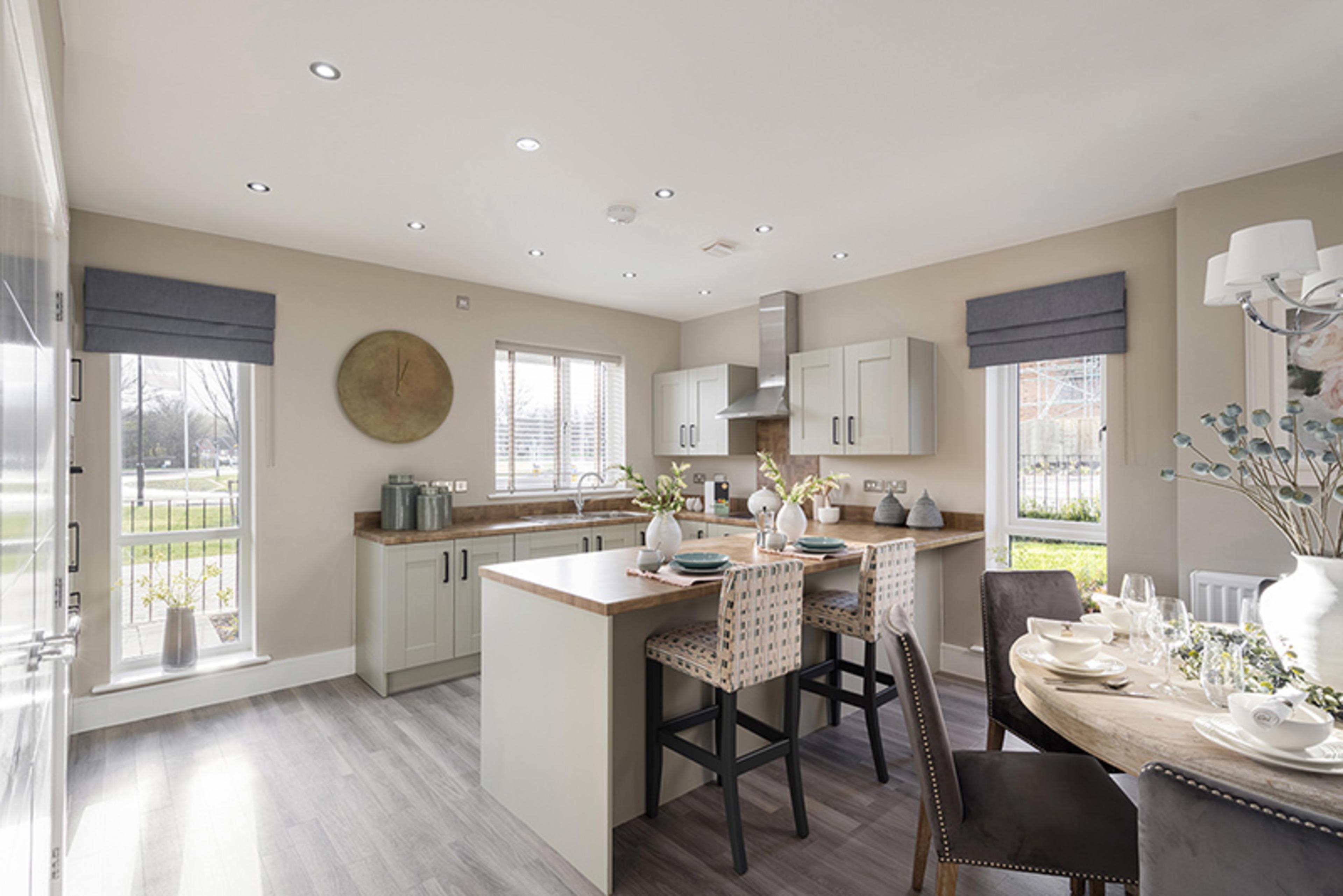 watling-grange-harrogate-calder-3-bed-home-kitchen-1