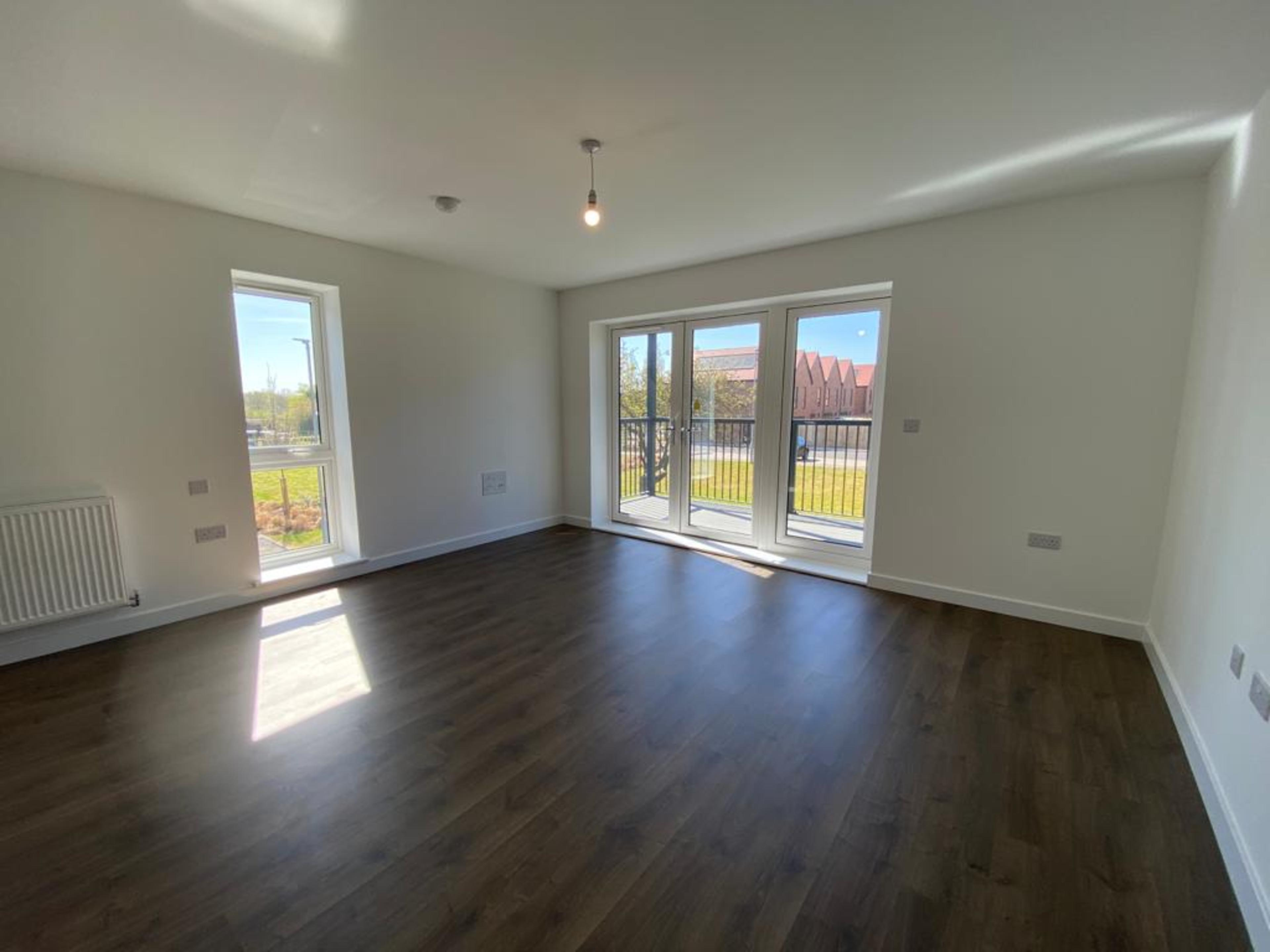 st-georges-park-new-build-2-bed-living-area
