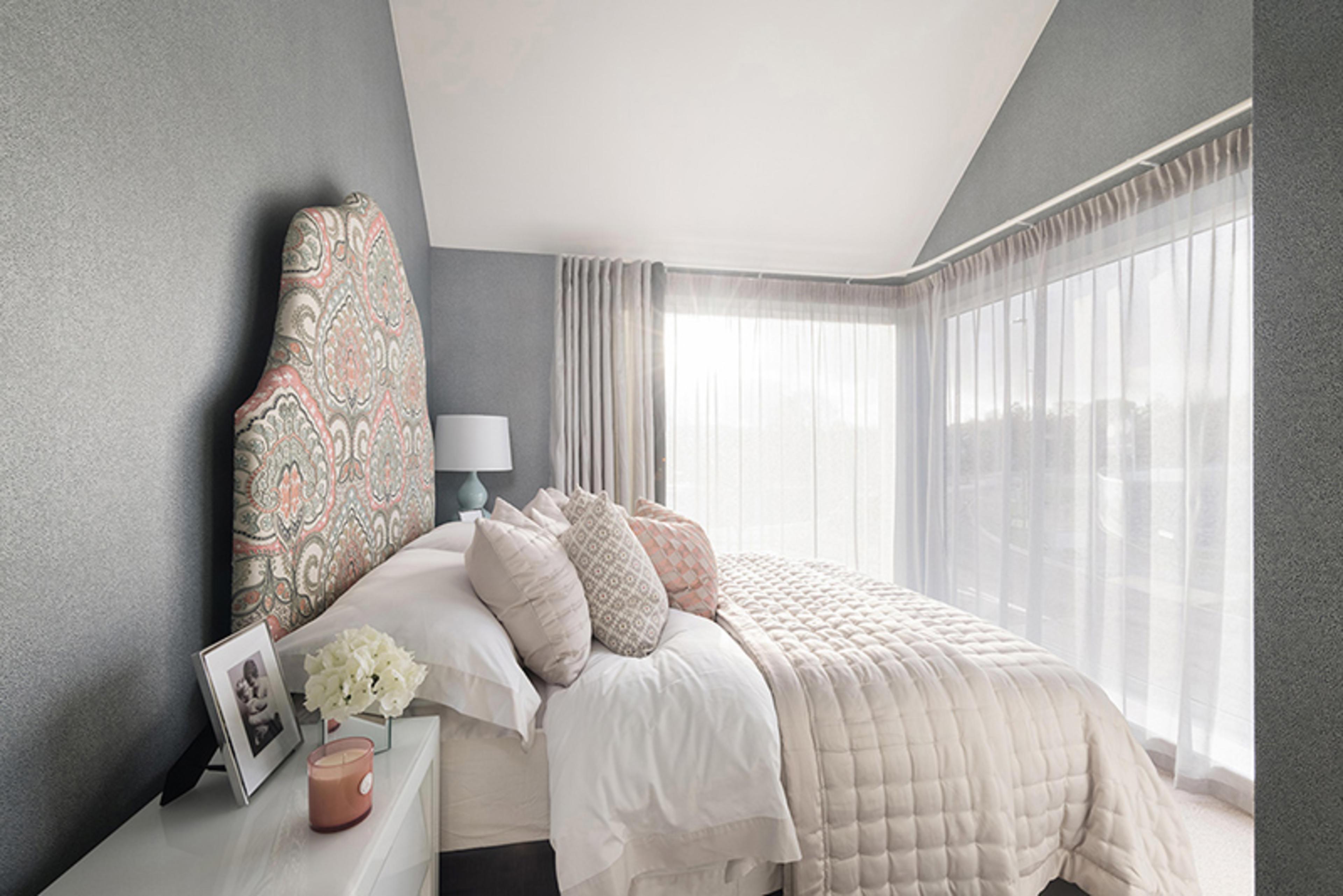 watling-grange-harrogate-calder-3-bed-home-master-bedroom-2