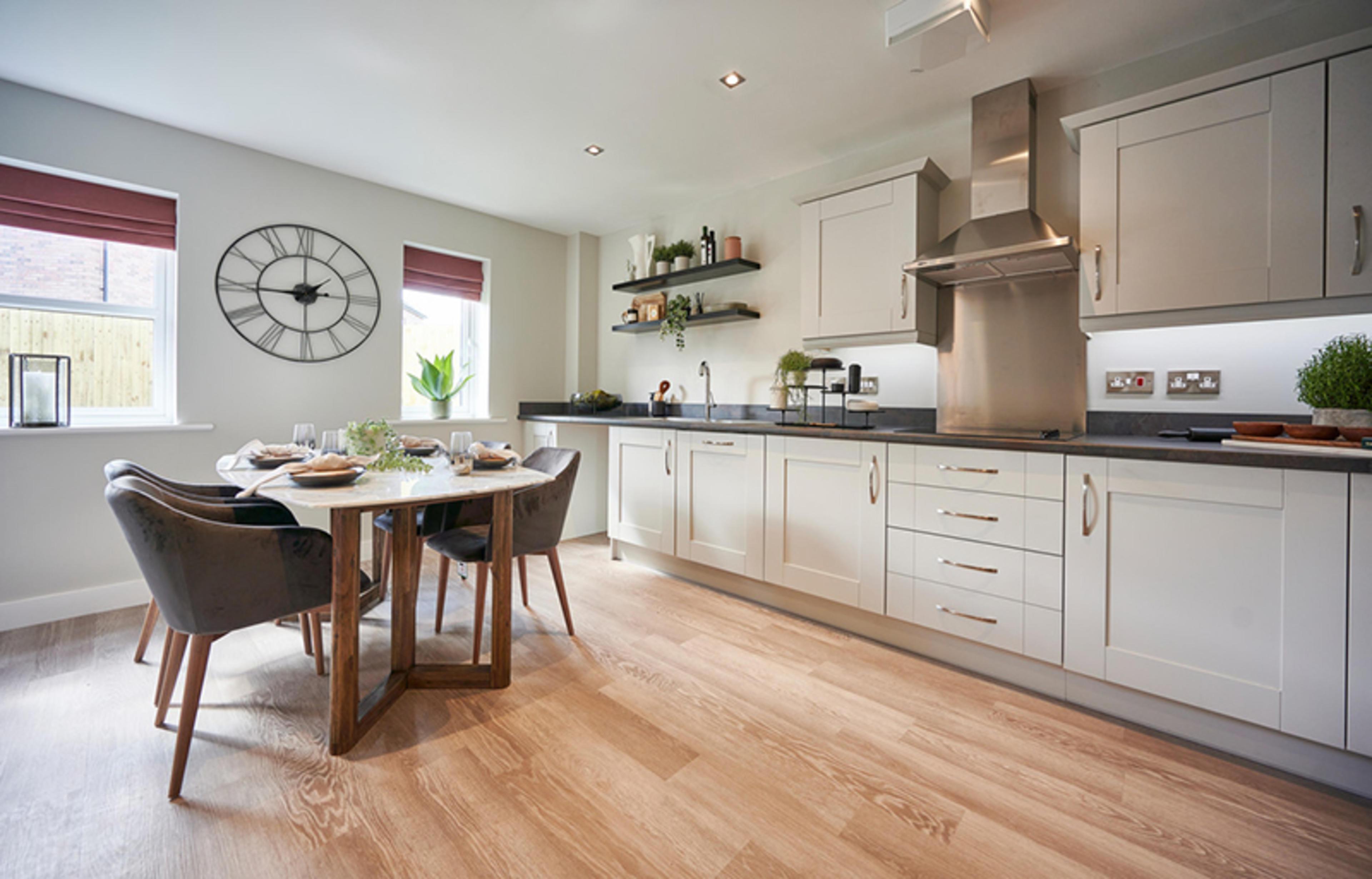 woolner-brook-wigton-sovereign-3-bed-home-kitchen-dining-room-3