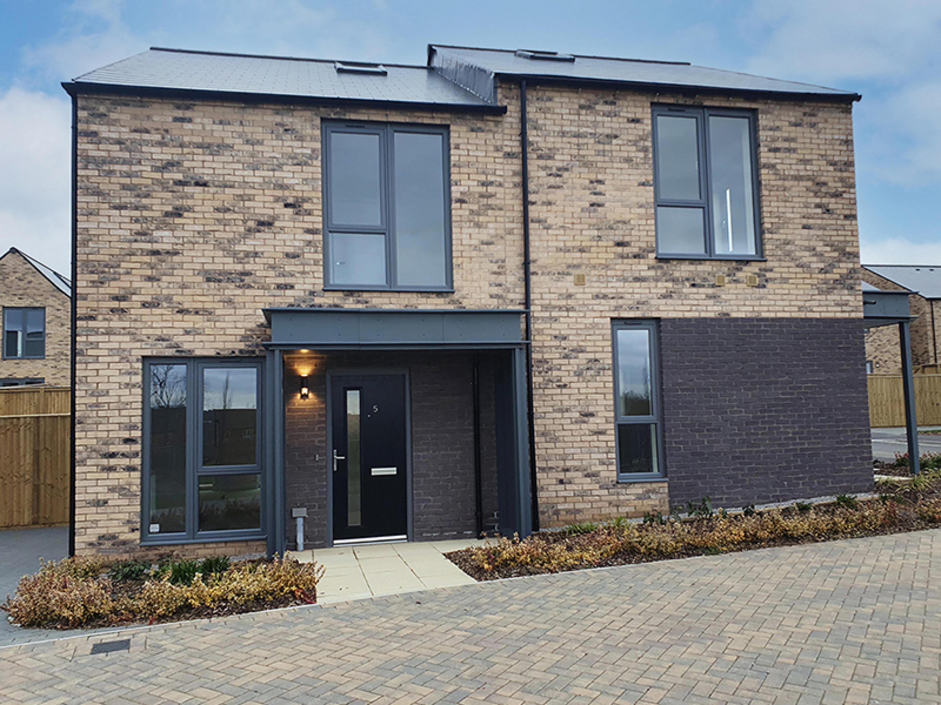 watling-grange-harrogate-finchale-2-bed-home-external-1