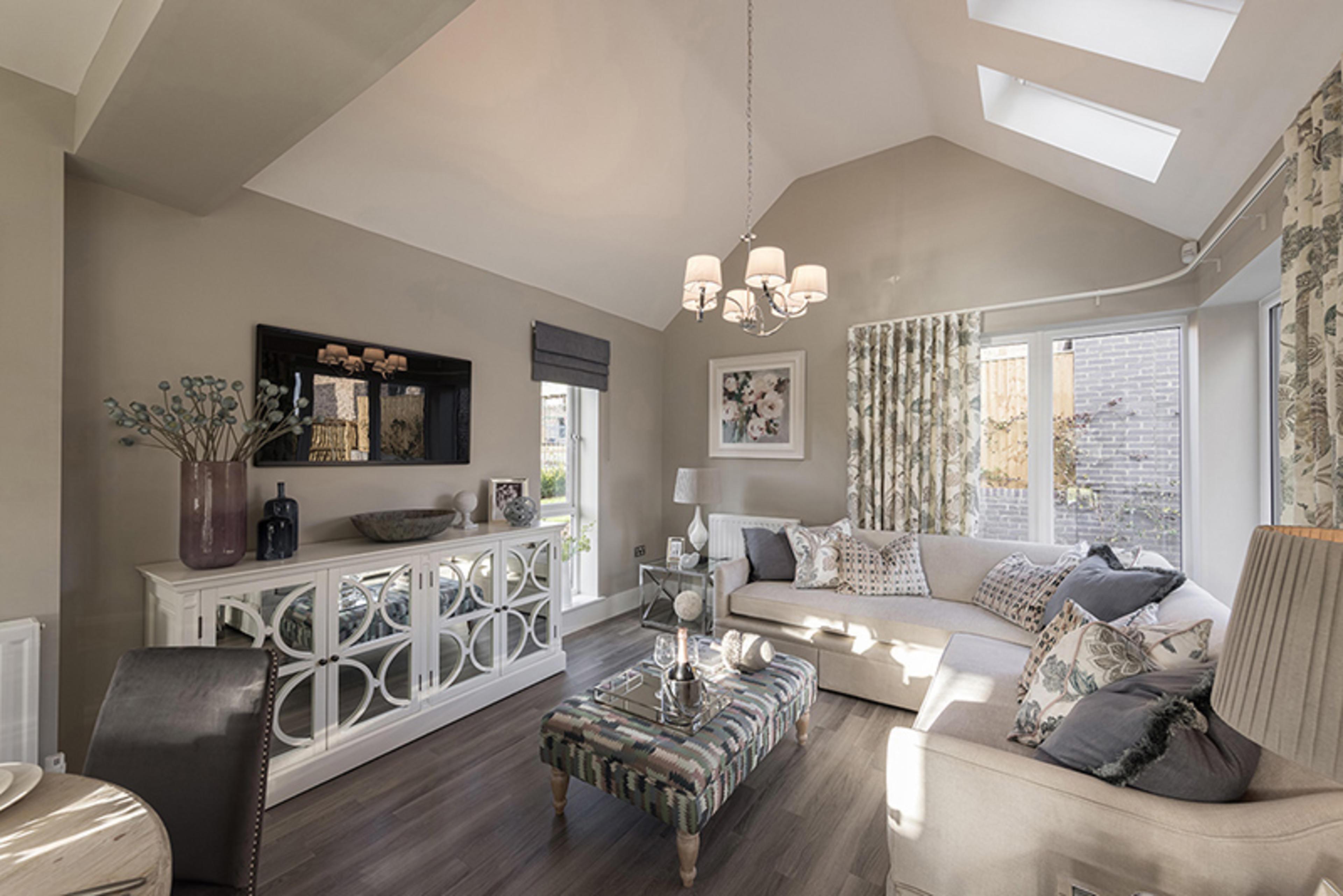 watling-grange-harrogate-calder-3-bed-home-living-room-2