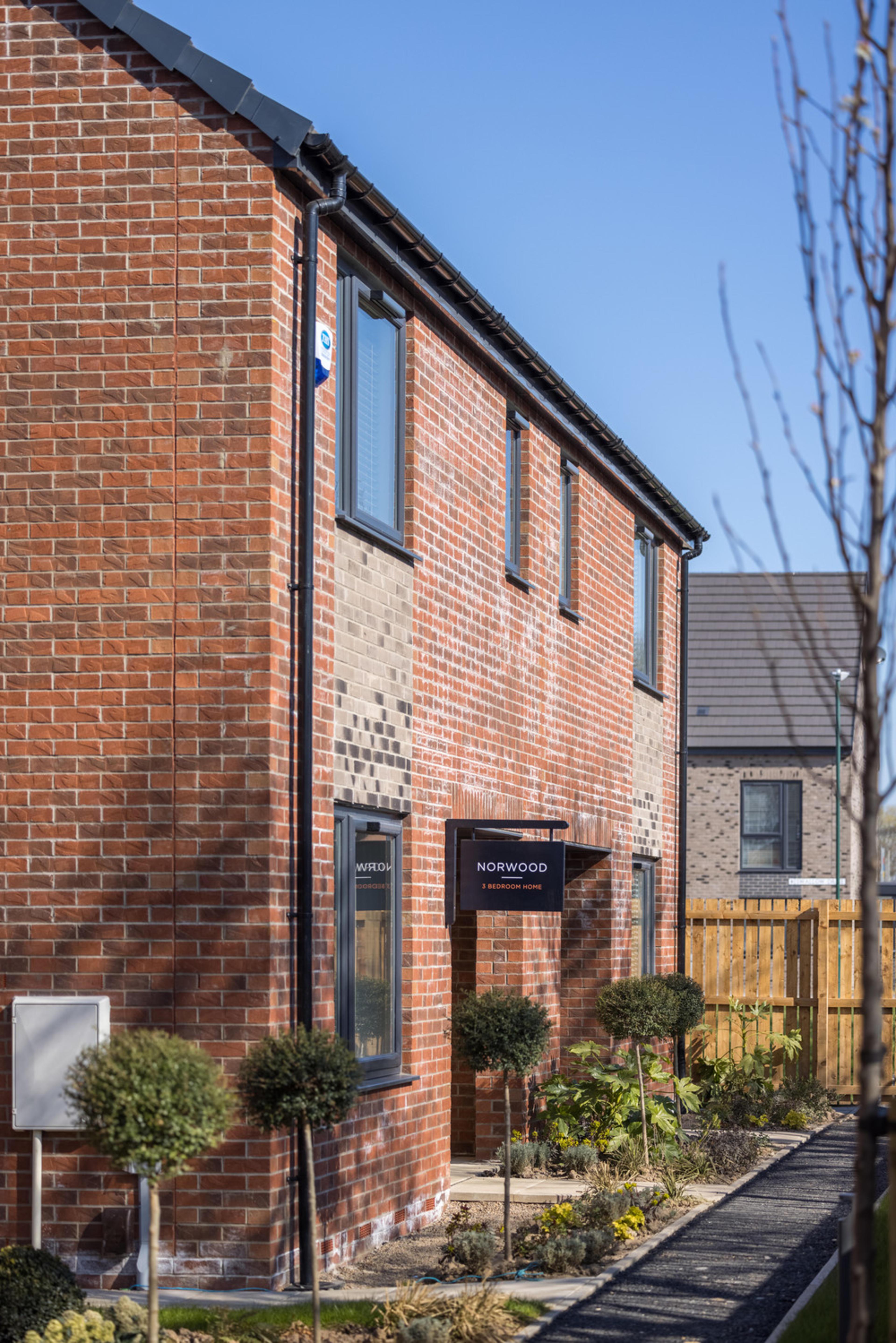Ellison-Grove-Hebburn-norwood-3-bed-house-1