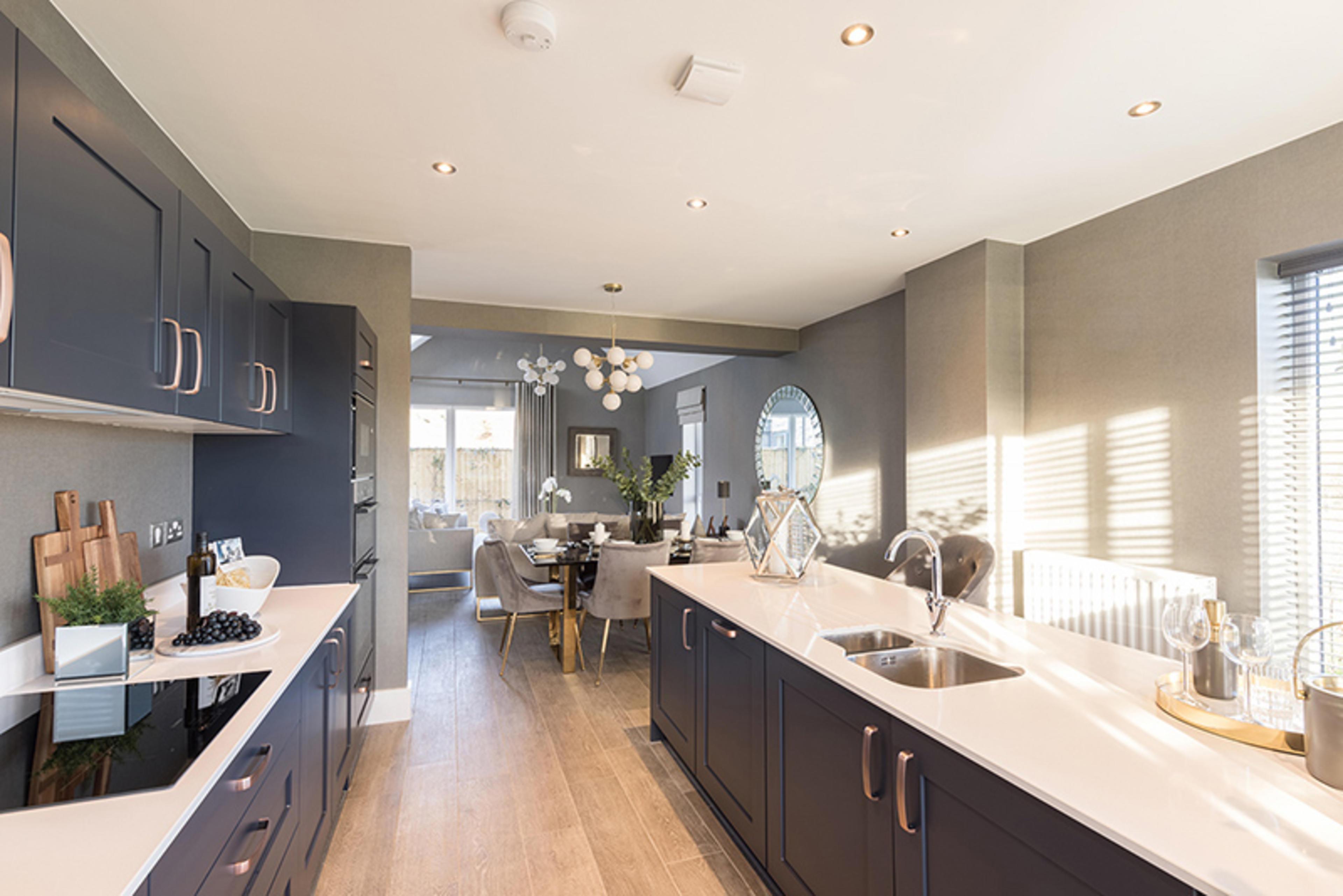 watling-grange-harrogate-merevale-4-bed-home-open-plan-view-1