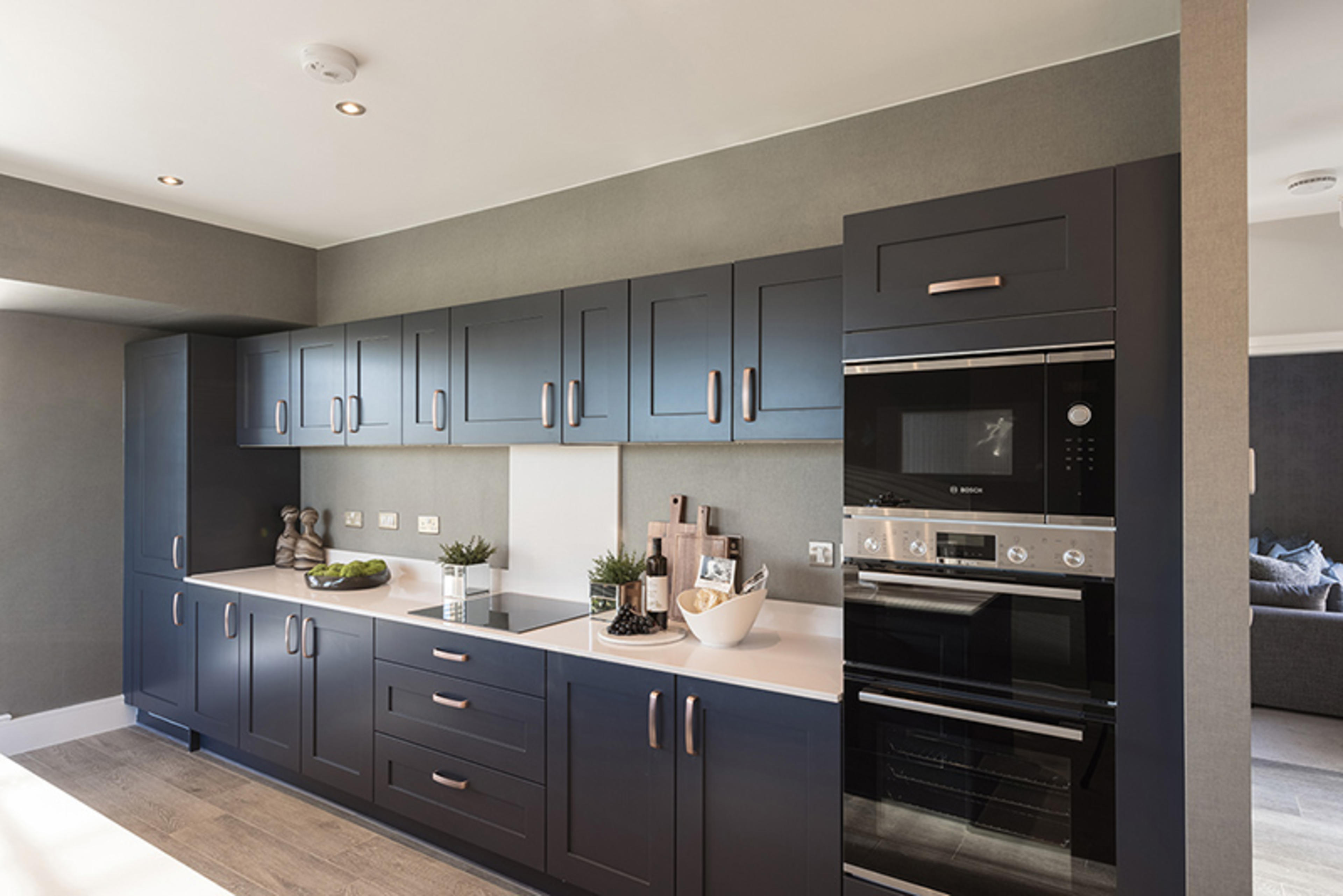 watling-grange-harrogate-merevale-4-bed-home-kitchen-2