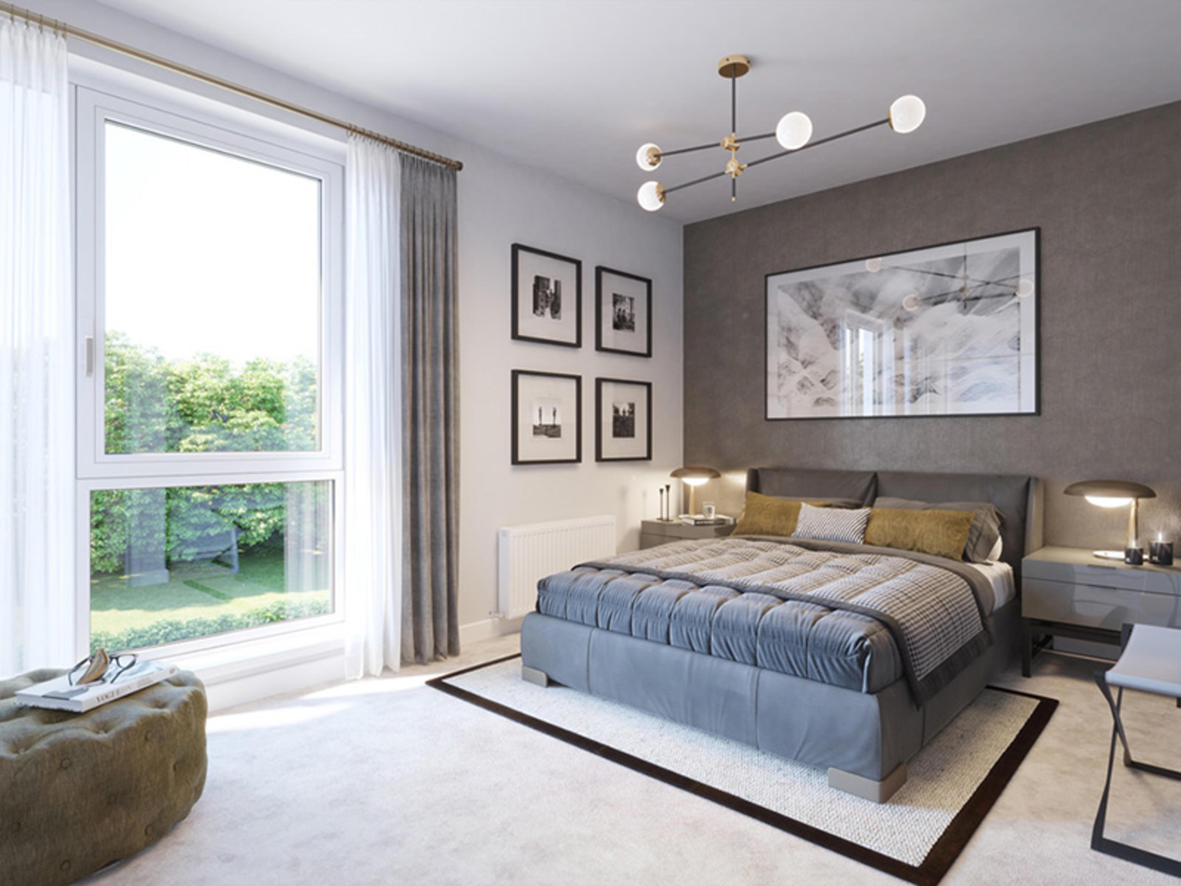 watling-grange-harrogate-finchale-type-a-bedroom-cgi