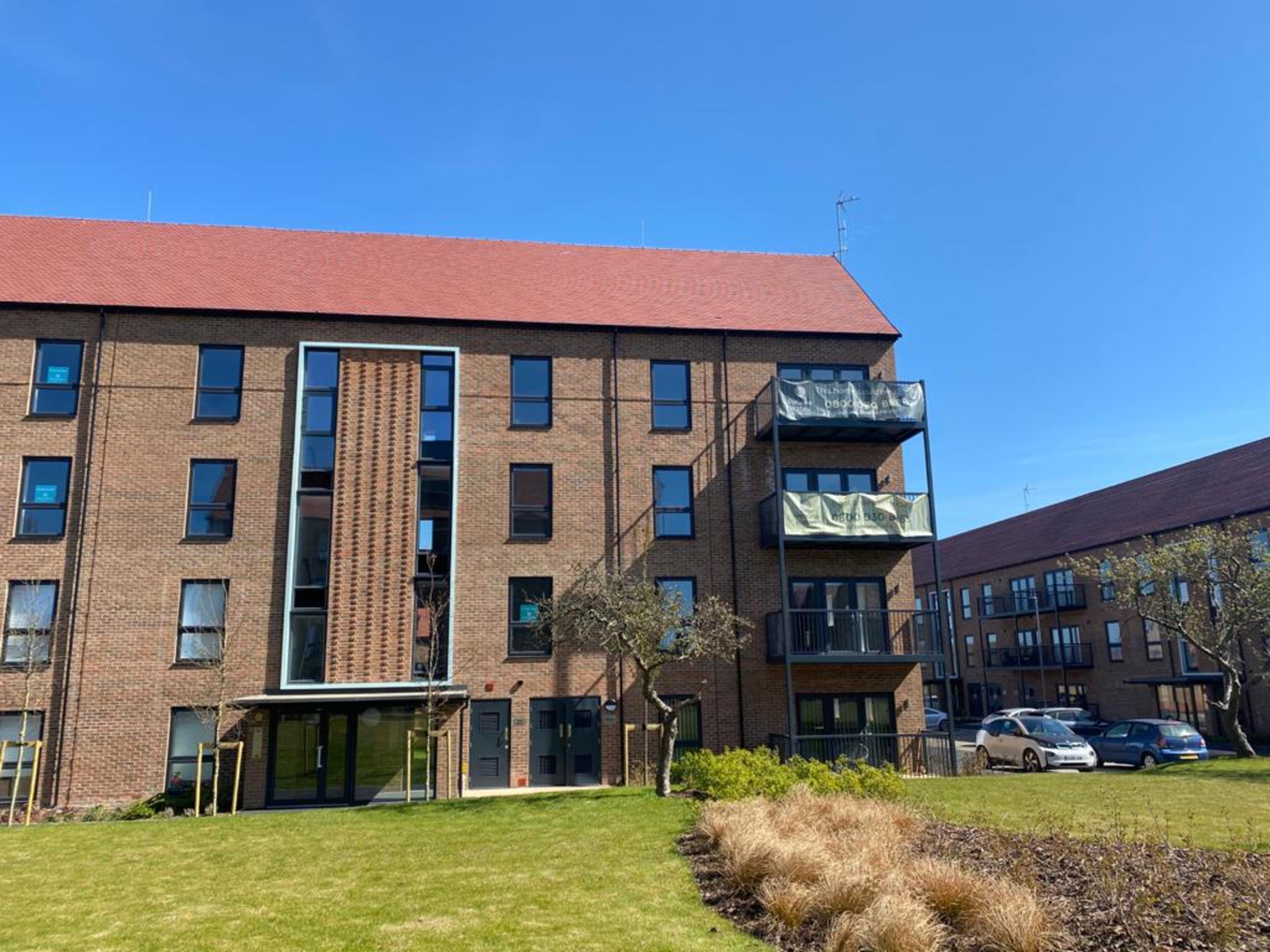 st-georges-park-new-build-2-bed-external-4