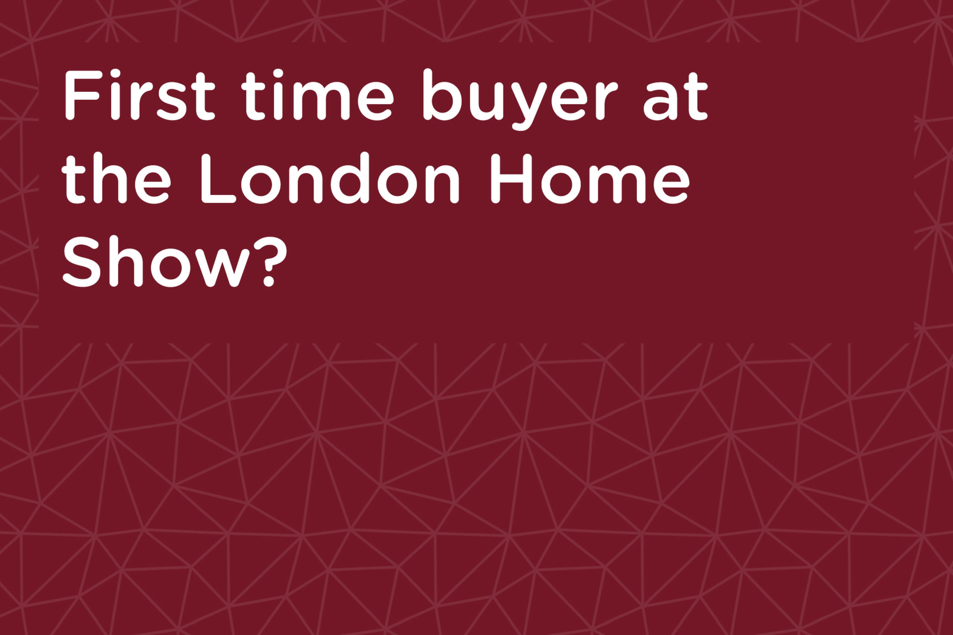 London-home-show-website-banner