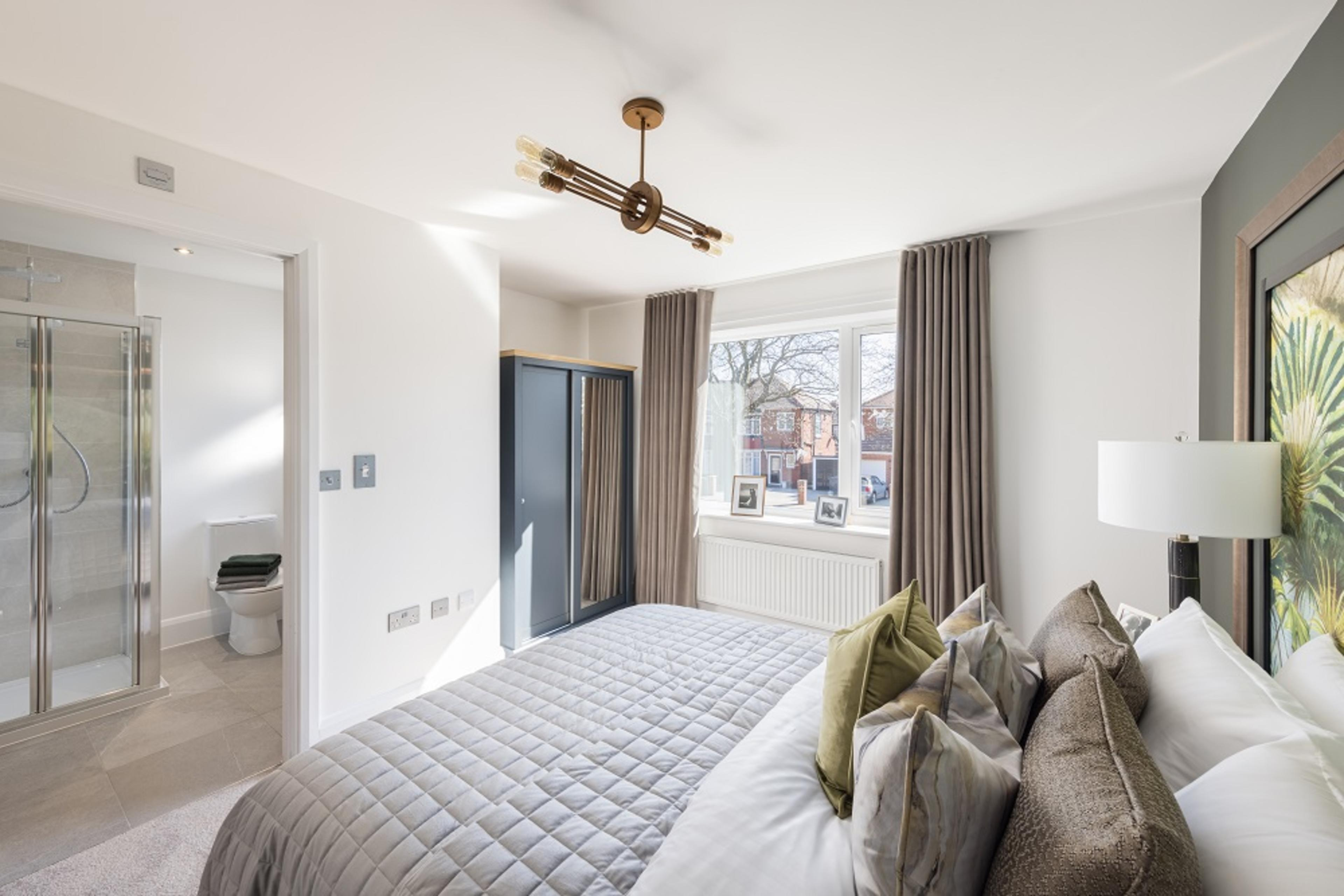 woolner-brook-hector-master-bedroom