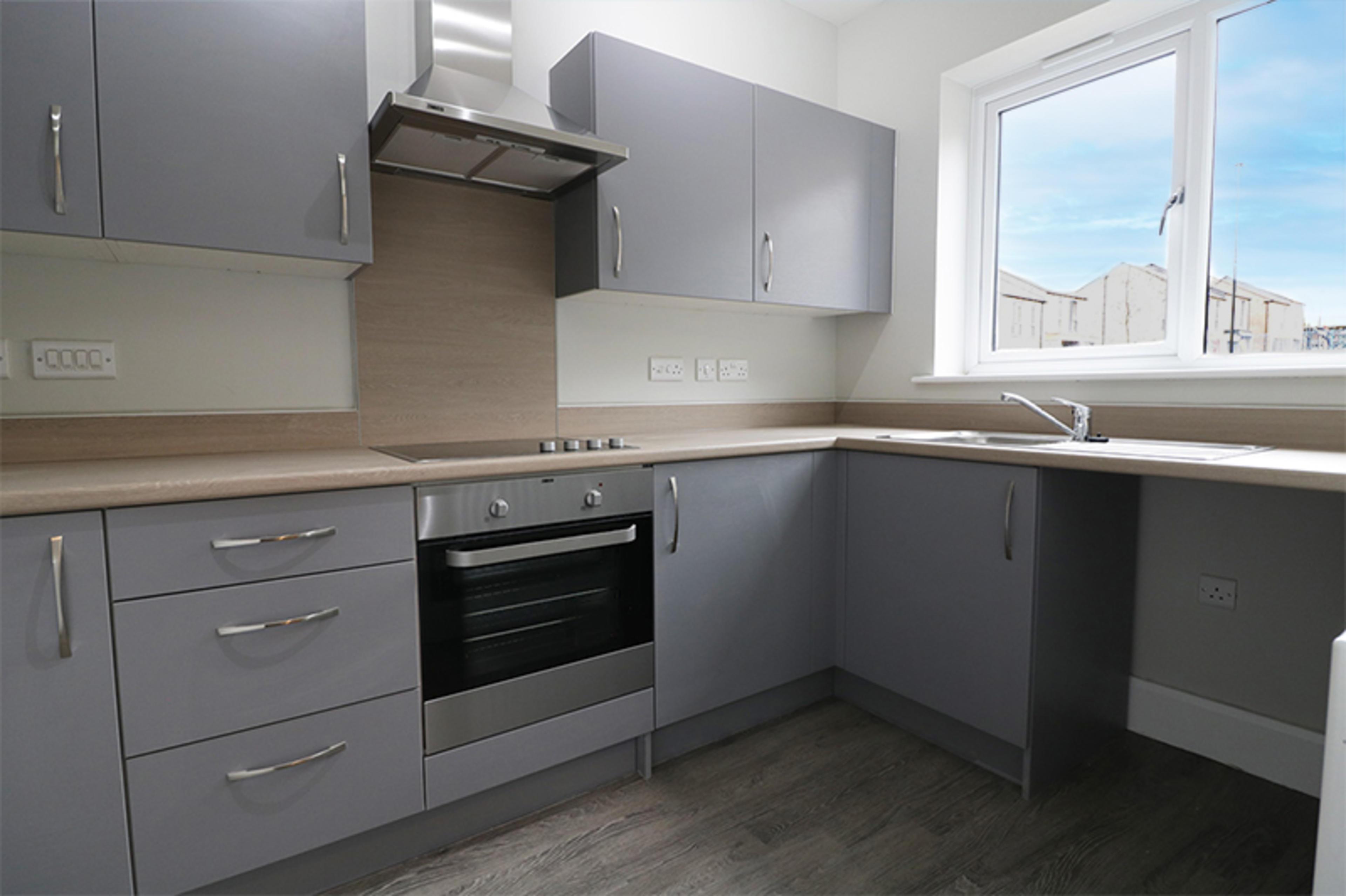 watling-grange-harrogate-friar-2-bed-home-kitchen-1