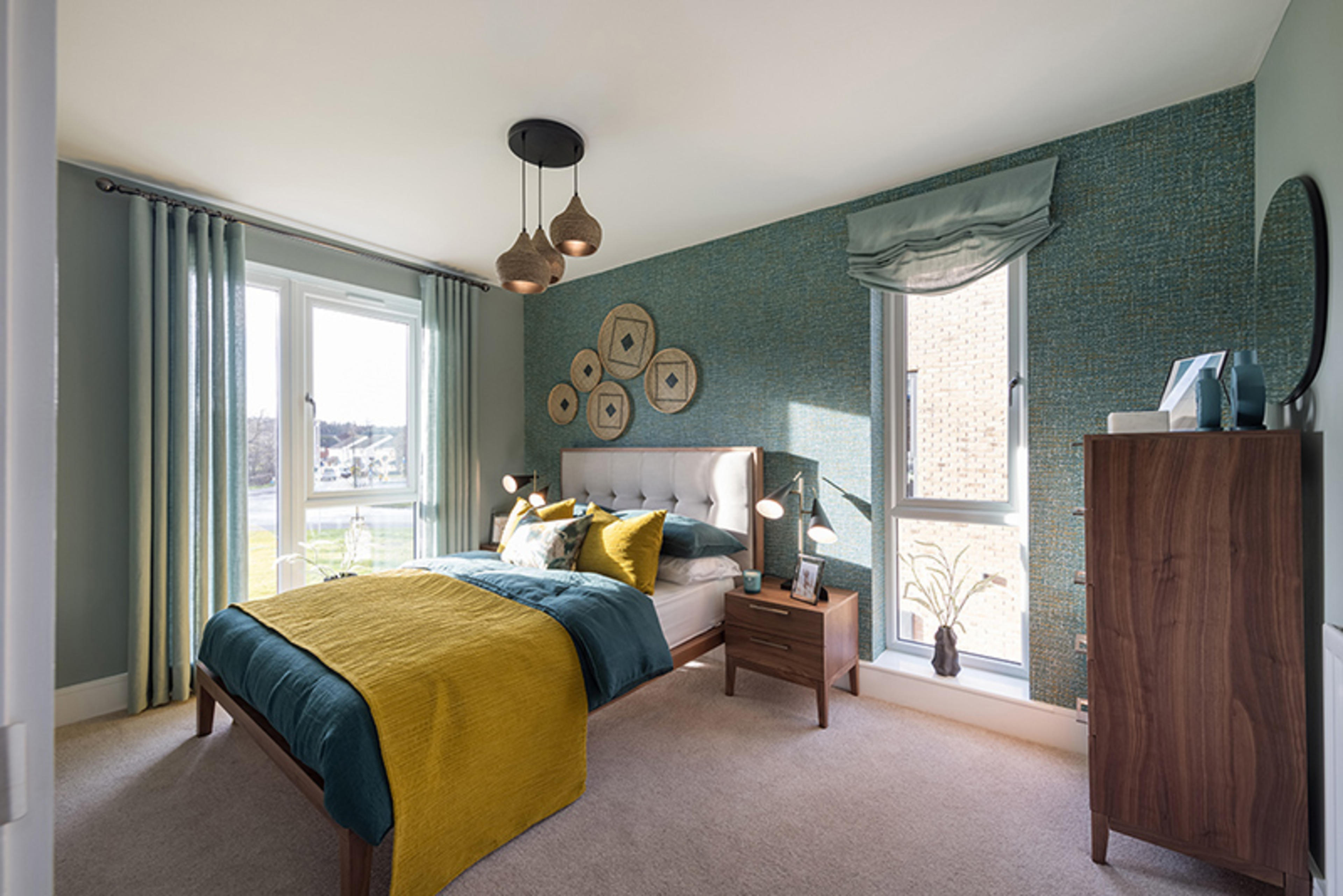 watling-grange-harrogate-easby-3-bed-home-master-bedroom-1