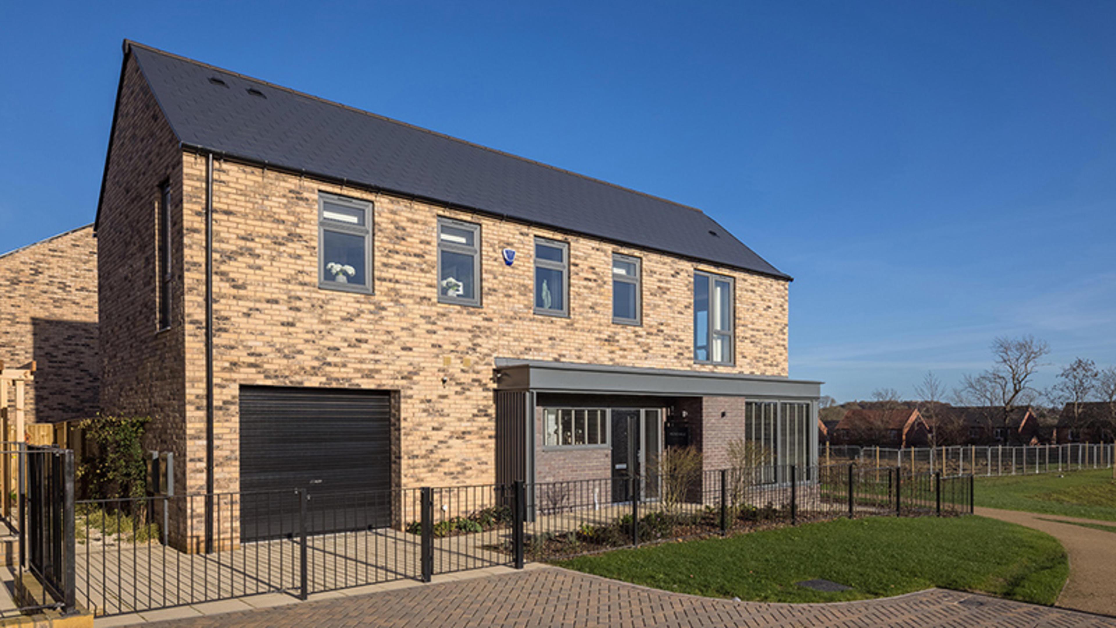 watling-grange-harrogate-merevale-4-bed-home-external-front-2