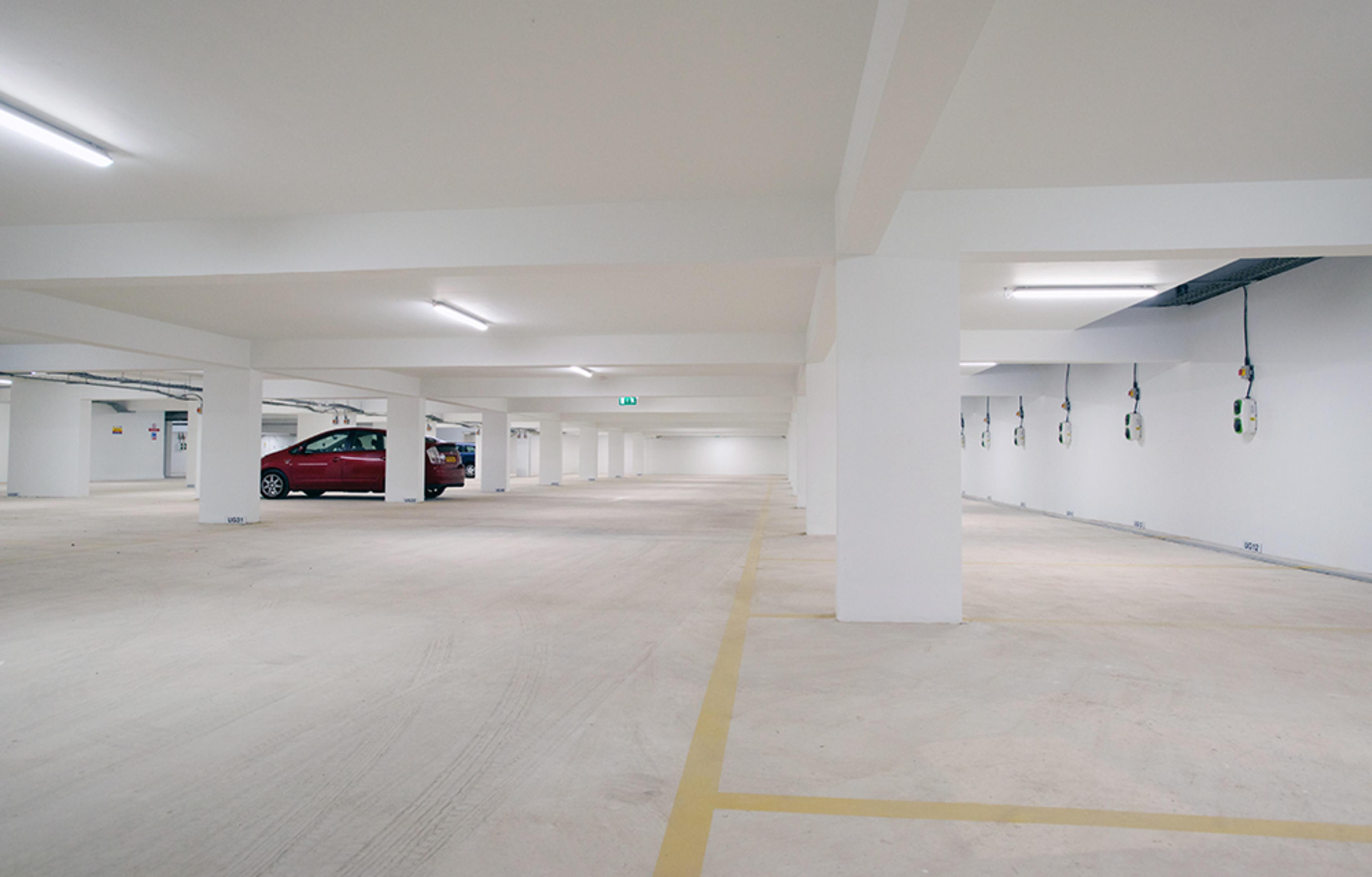 union-park-hillingdon-development-car-park-2