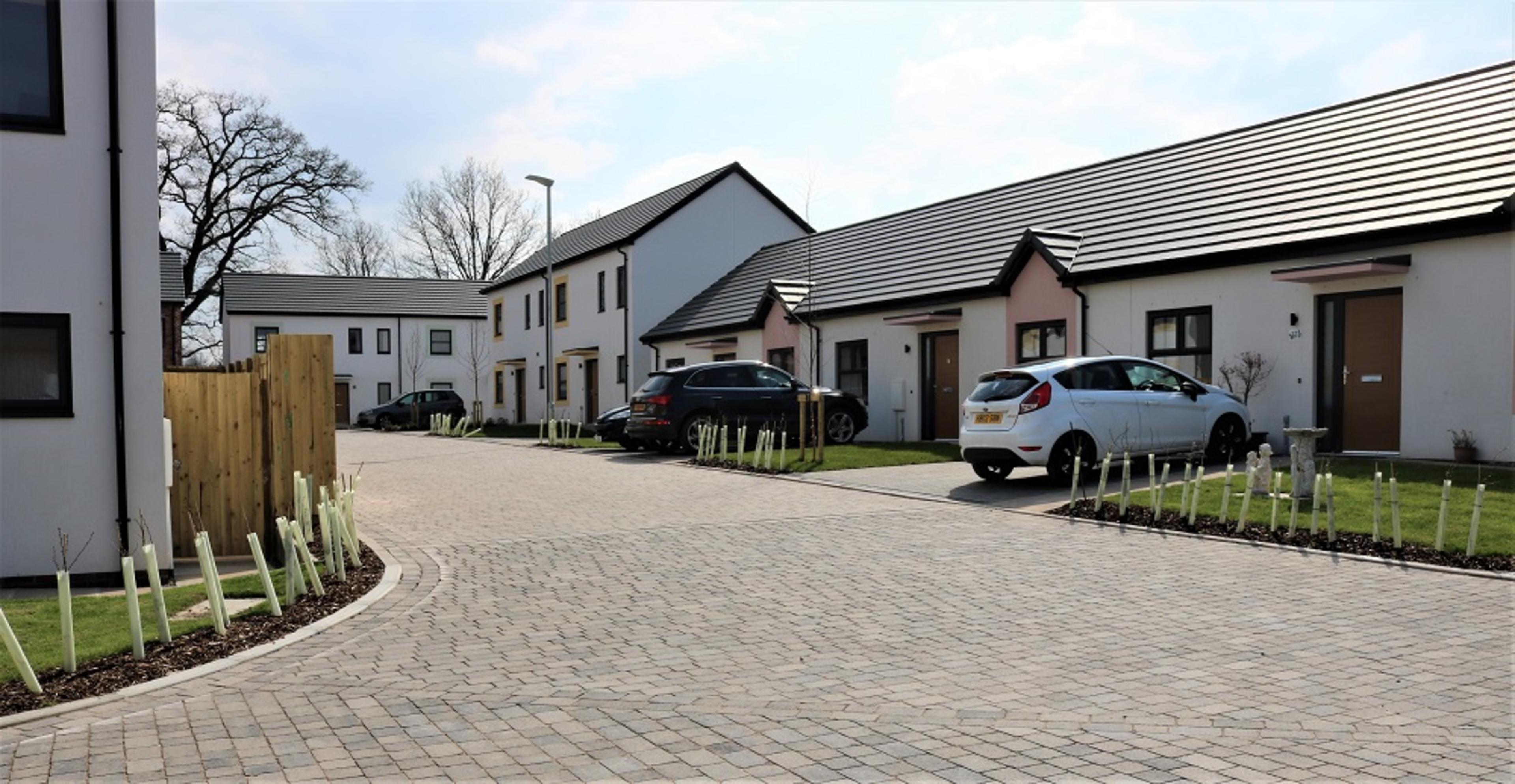 woolner-brook-new-build-street-scene-1