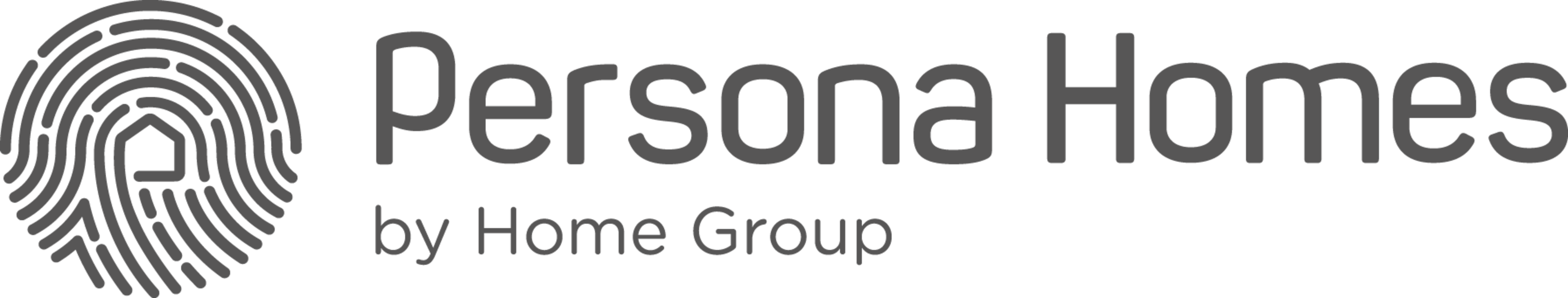 Persona Homes Logo