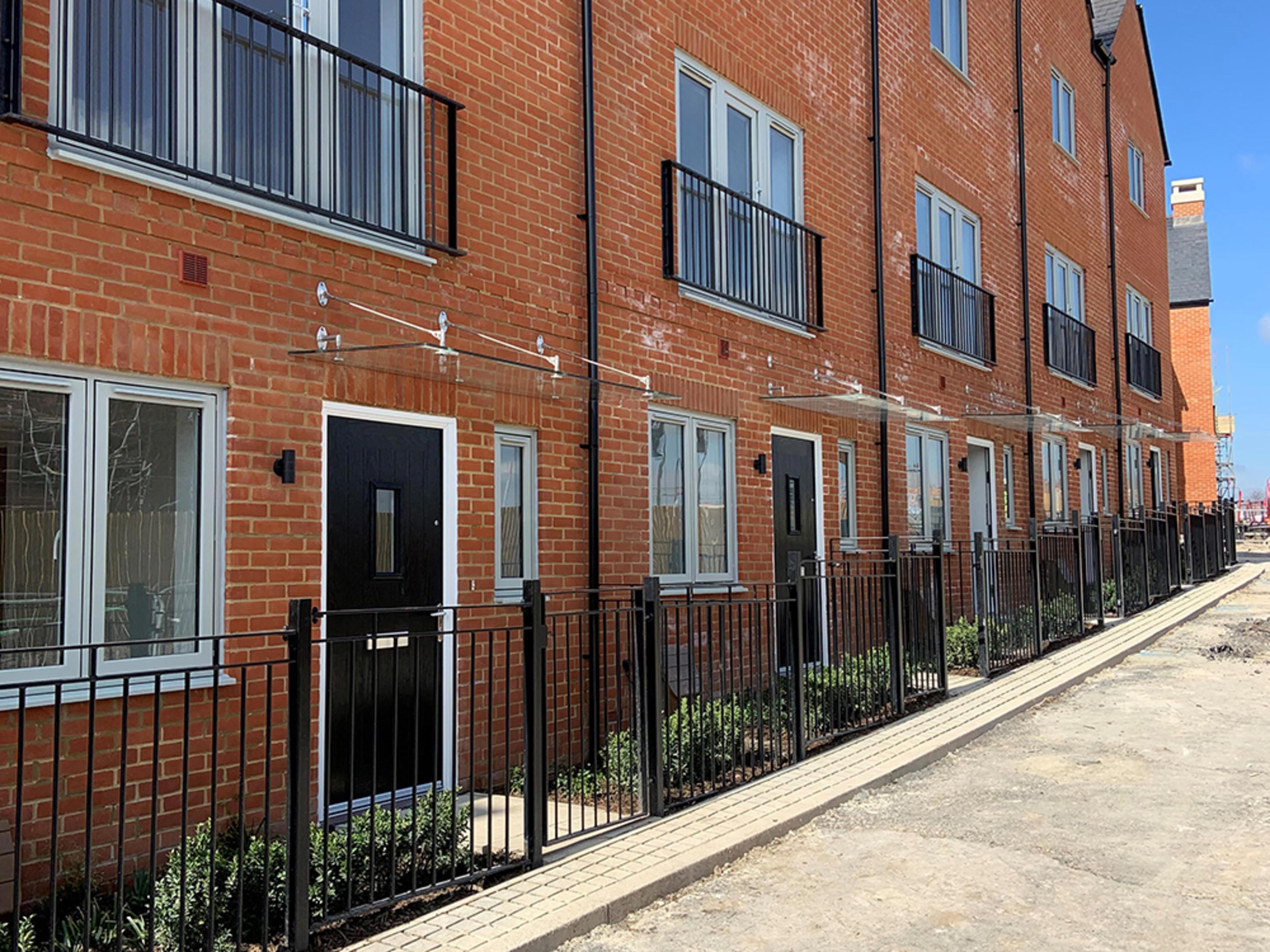 Kings Barton-external-street-view-3-horizontal