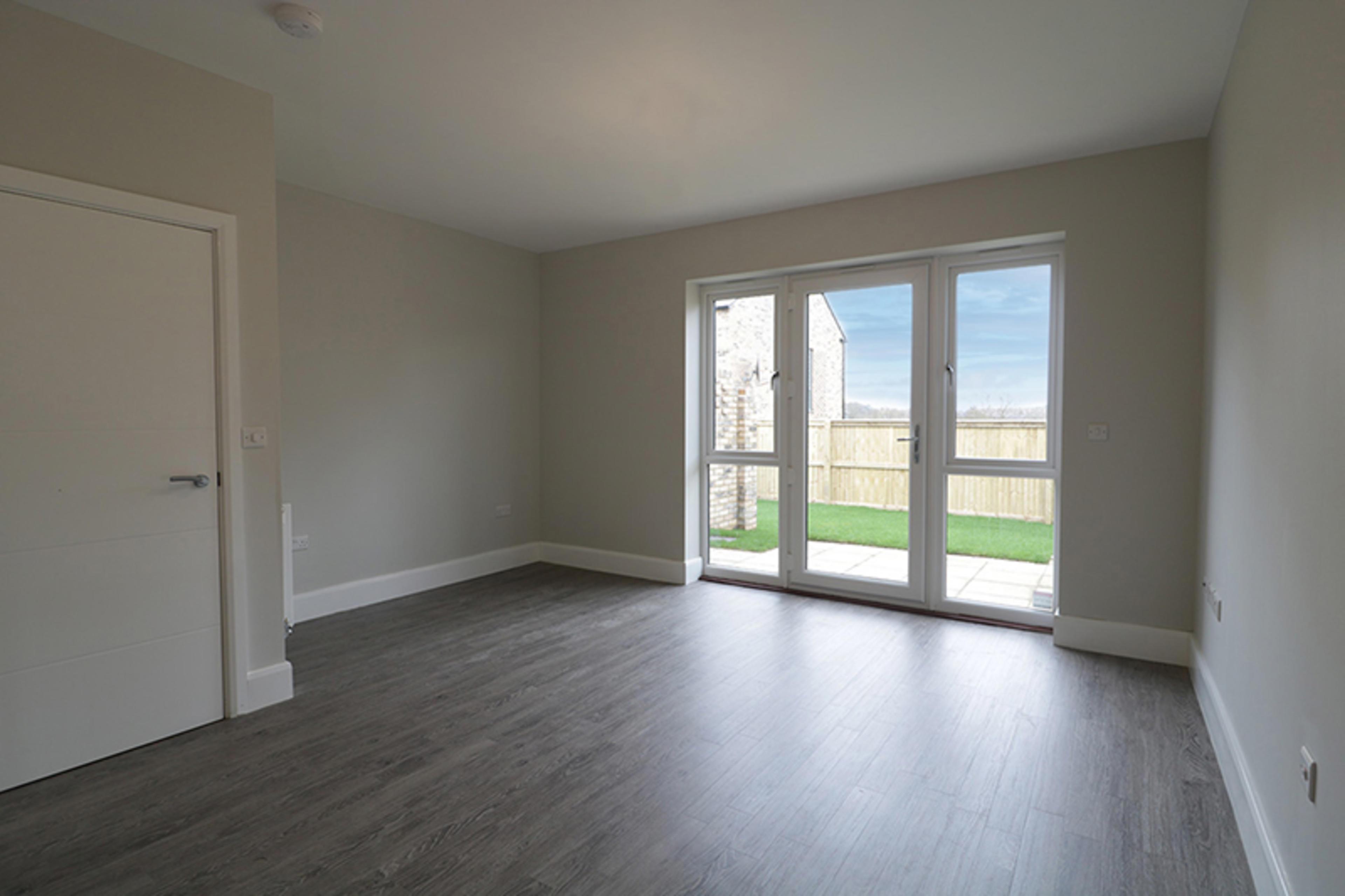 watling-grange-harrogate-friar-2-bed-home-living-room-1