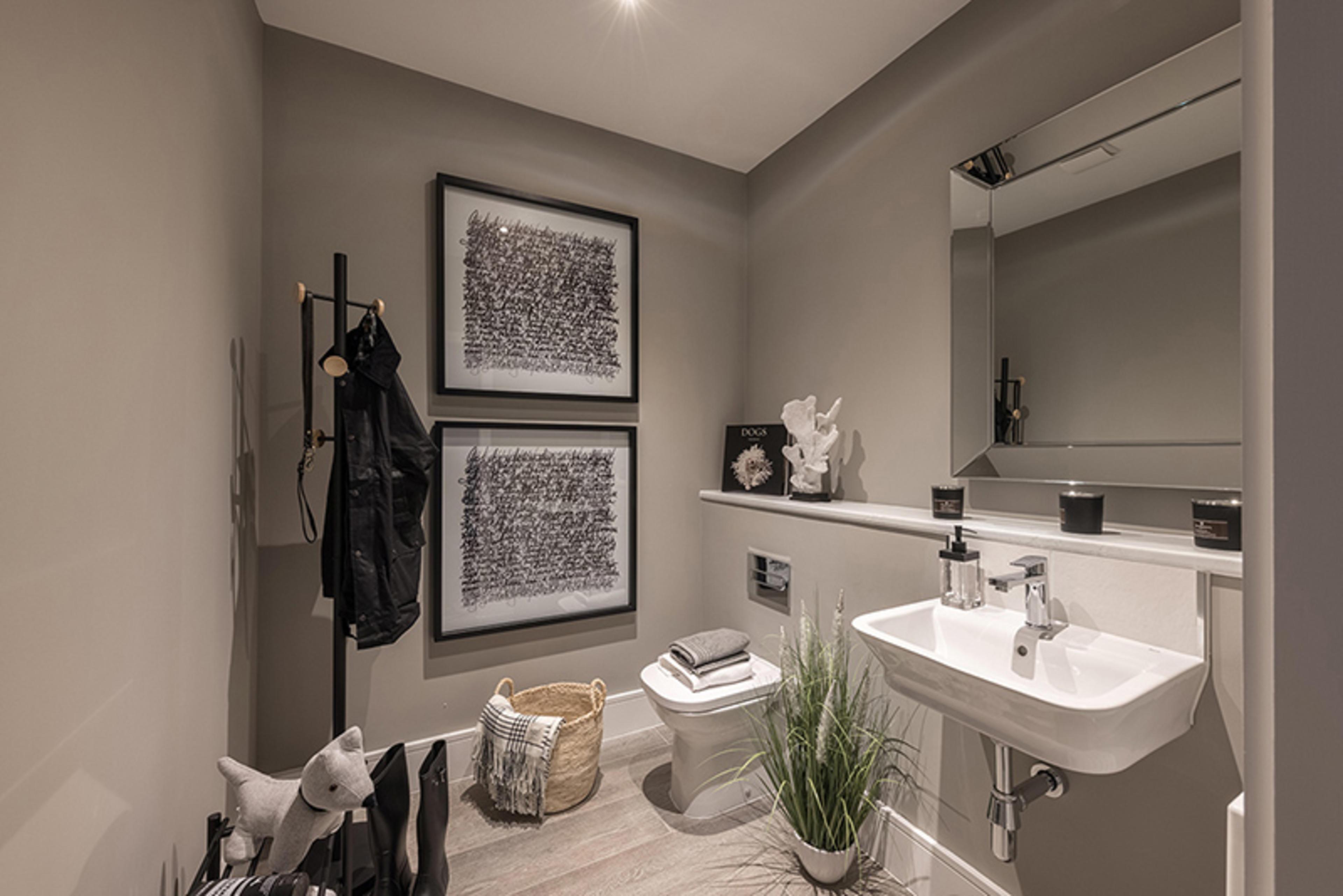 watling-grange-harrogate-merevale-4-bed-home-cloakroom-1