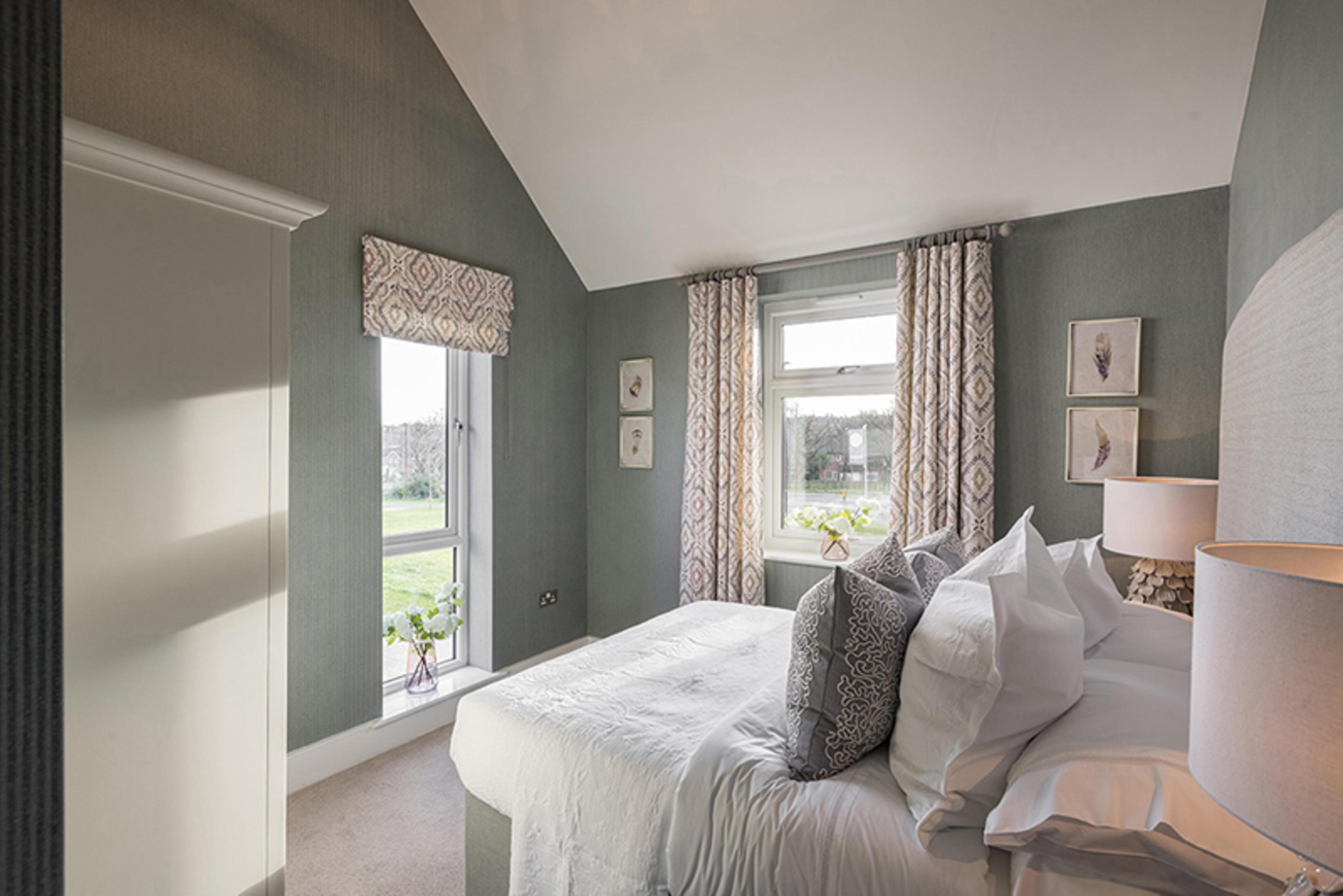 watling-grange-harrogate-calder-3-bed-home-double-bedroom-1