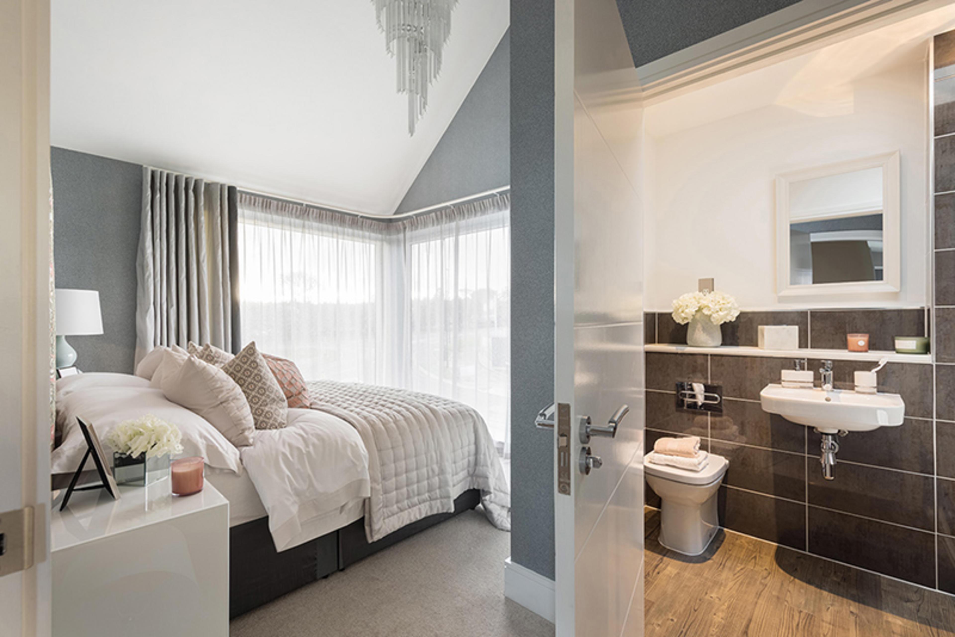 watling-grange-harrogate-calder-3-bed-home-master-bedroom-1