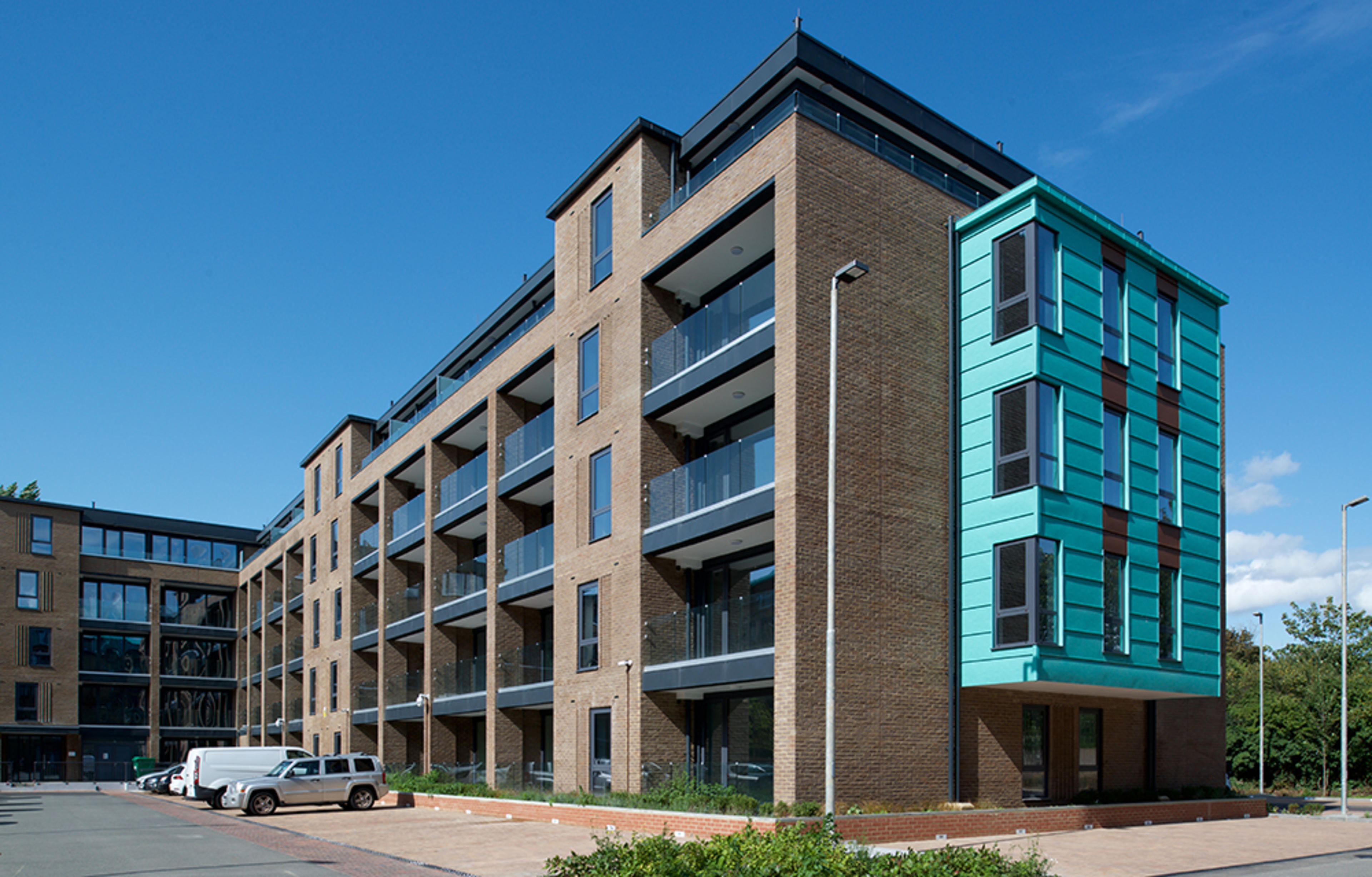 union-park-hillingdon-development-external-1