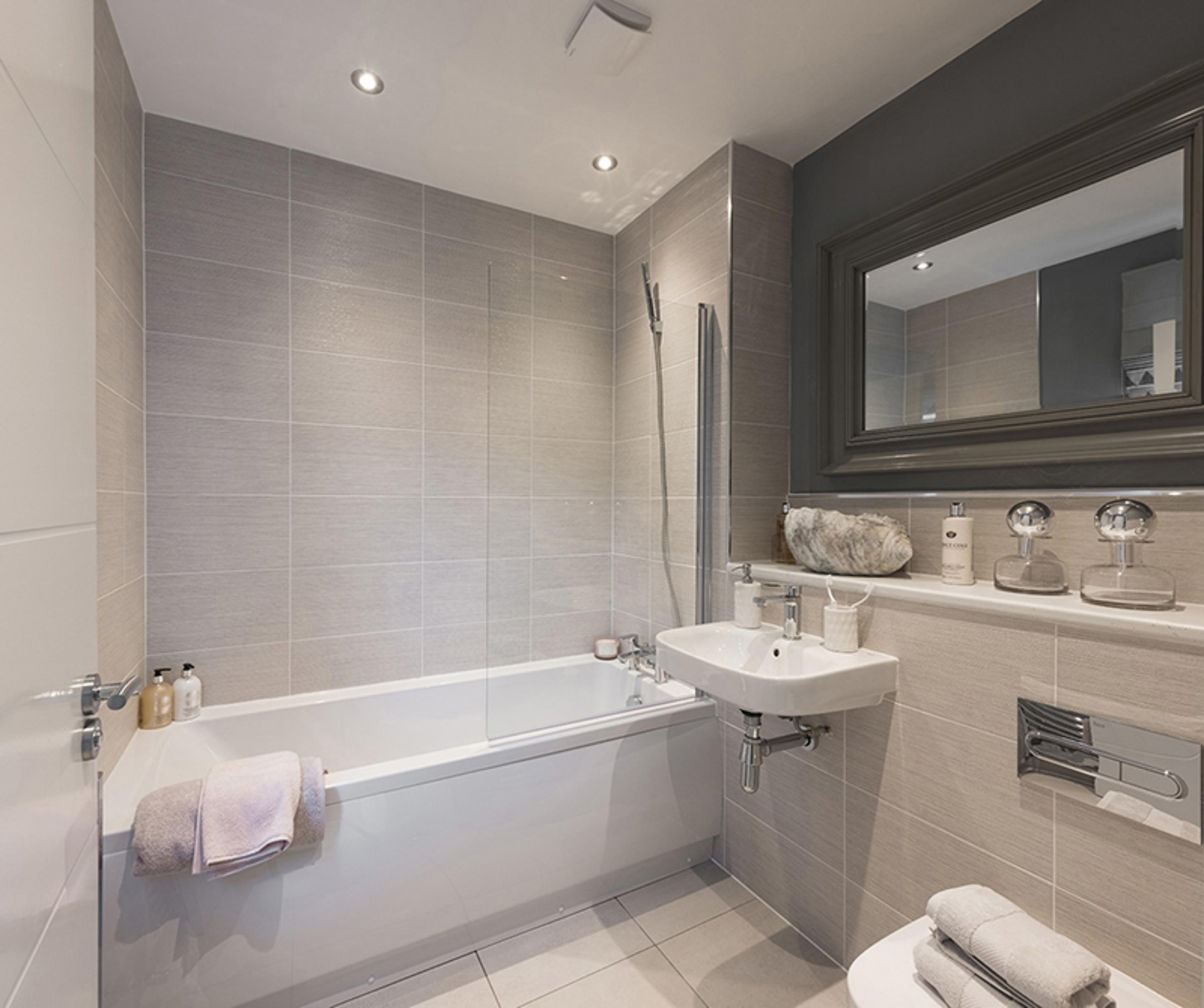 watling-grange-harrogate-calder-3-bed-home-bathroom-square-1