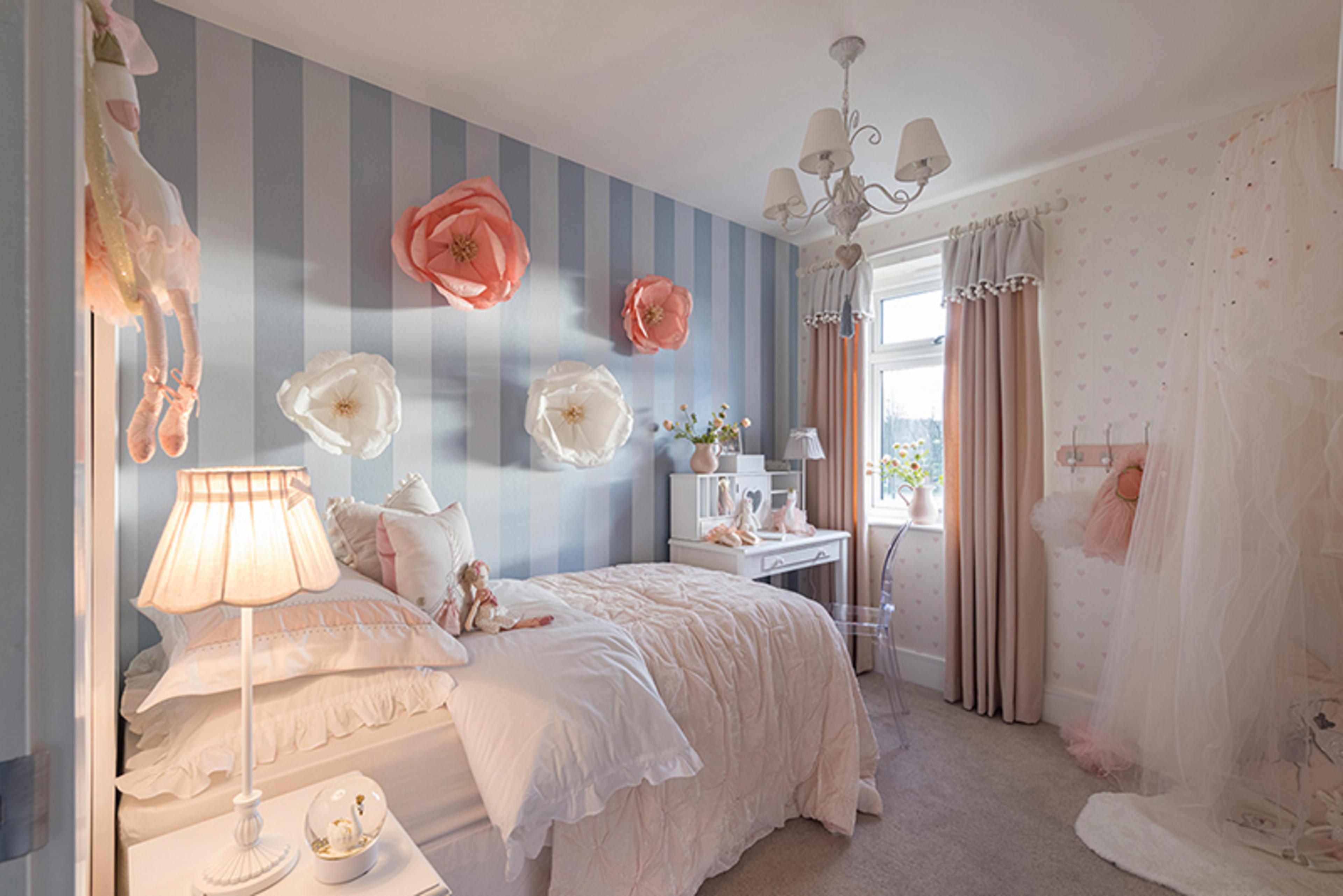 watling-grange-harrogate-calder-3-bed-home-single-bedroom-1