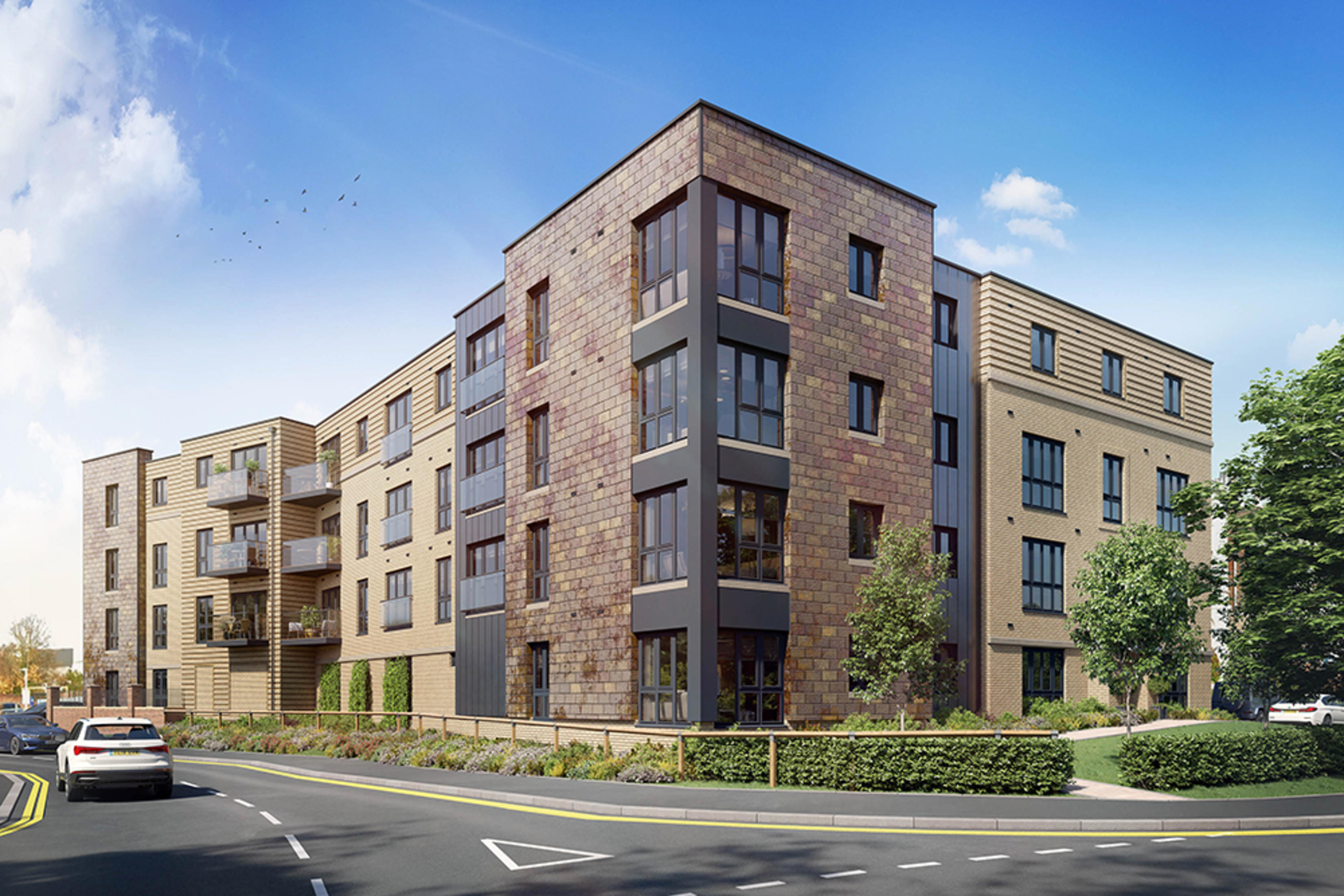 CGI-external-Bowlers Court-Chelmsford-Springfield Road-01-LR