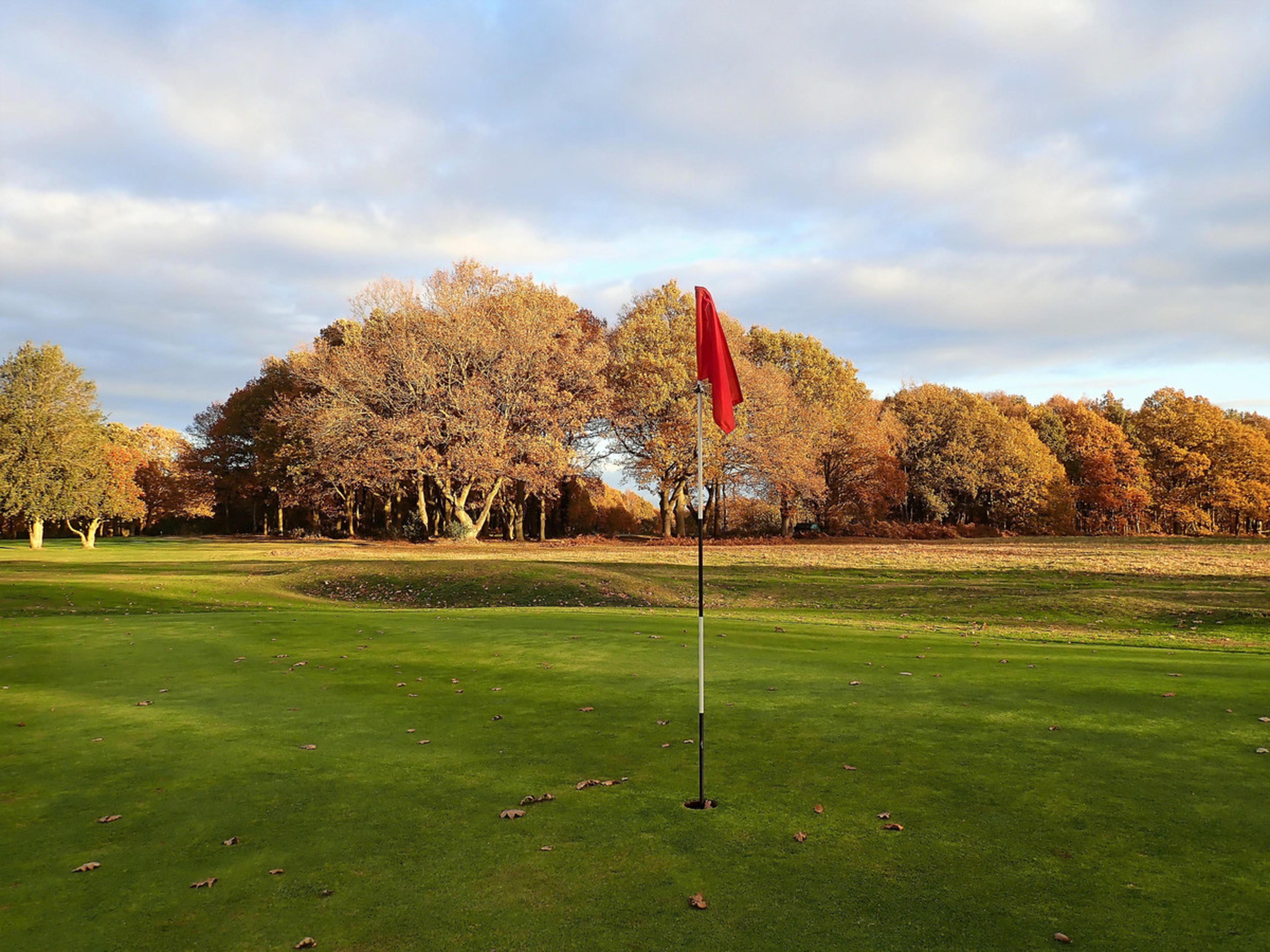 Carter Dene_new_homes-leisure_golf