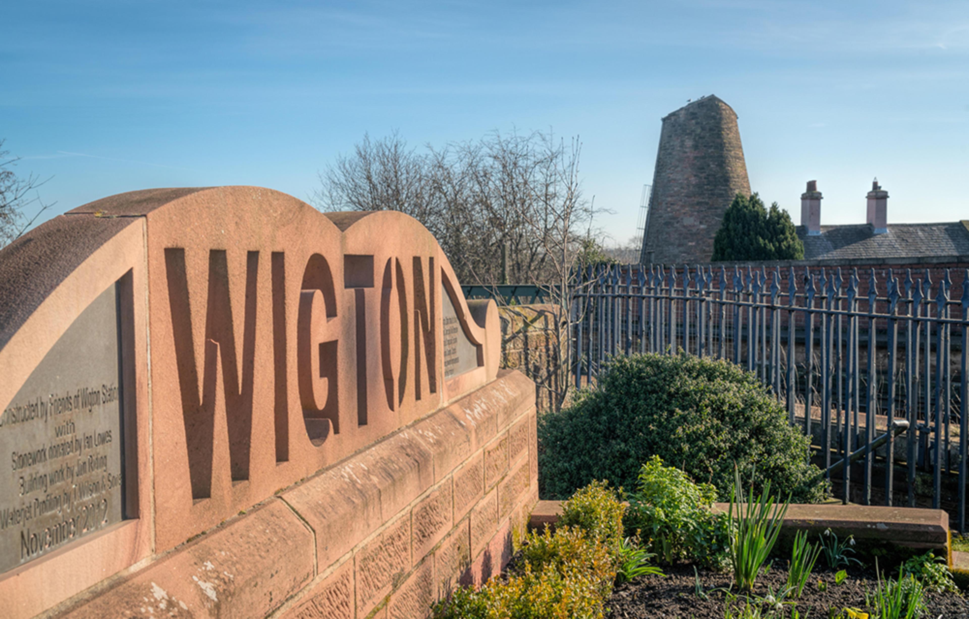 woolner-brook-wigton-development-local-area-2