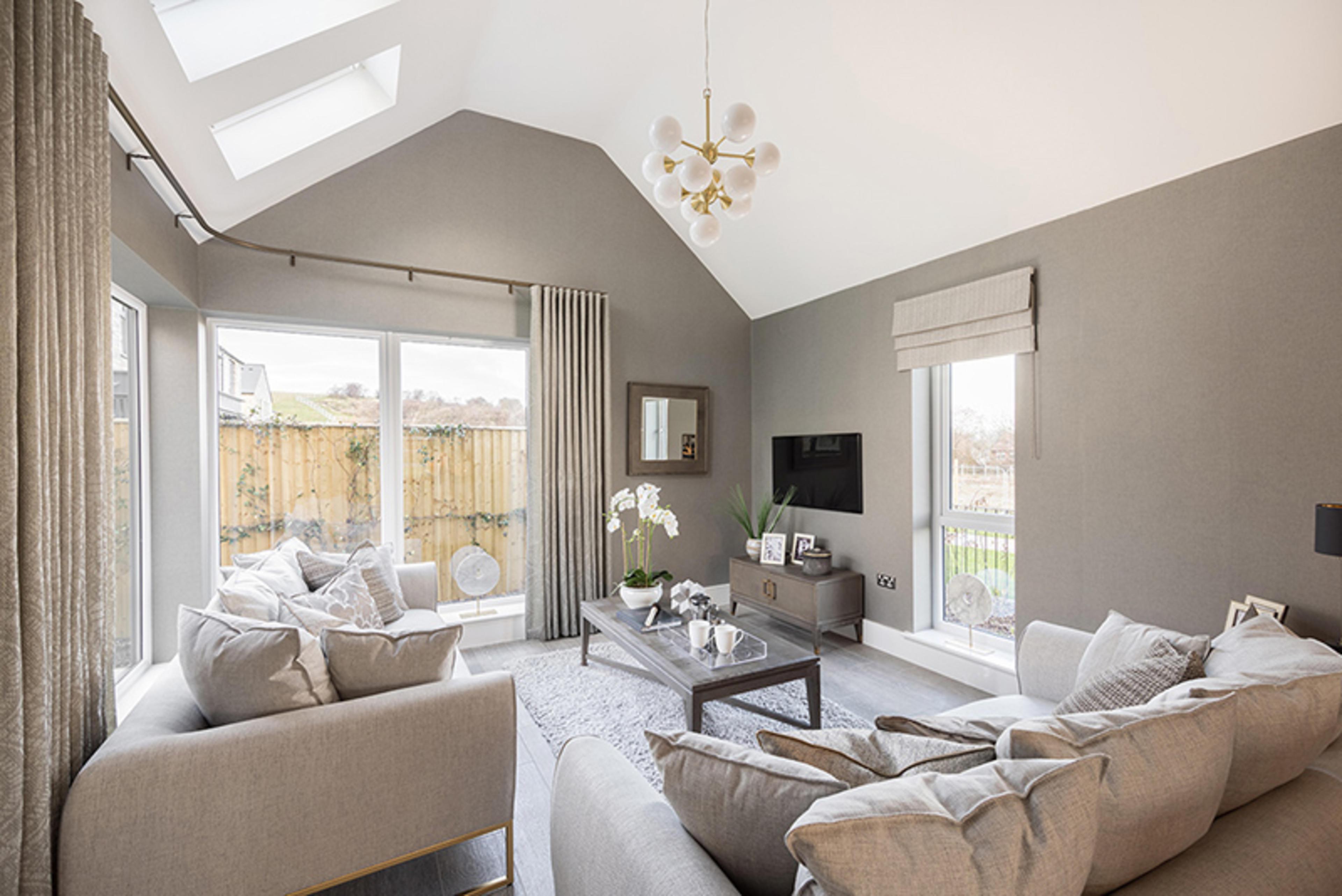 watling-grange-harrogate-merevale-4-bed-home-rear-living-room-1