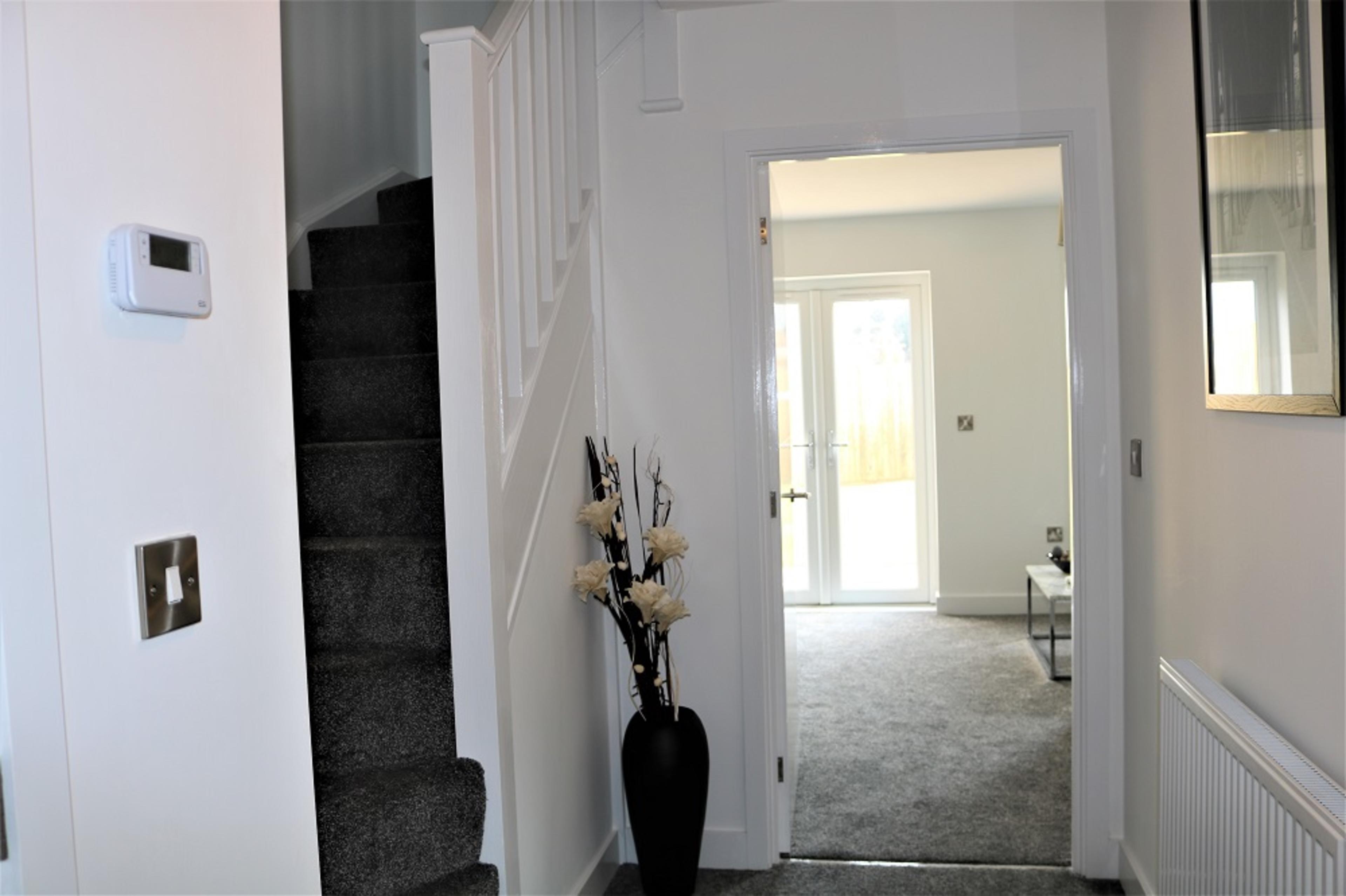 woolner-brook-new-build-gem-2-bed-hallway