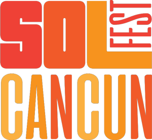 Solfest Cancun