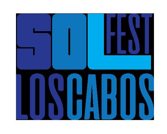 Solfest Los Cabos