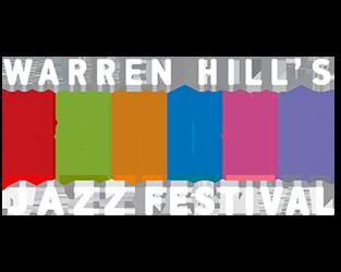 Cancun Jazz Festival