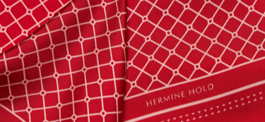 Featured Special Offers Mobile Hermine Hold Colors