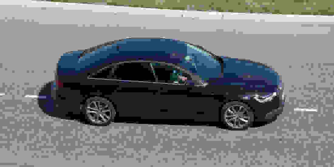 Audi S6 Gebrauchtwagen online kaufen Slider 3