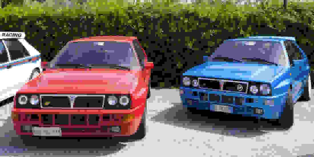 Lancia Gebrauchtwagen online kaufen Slide 2
