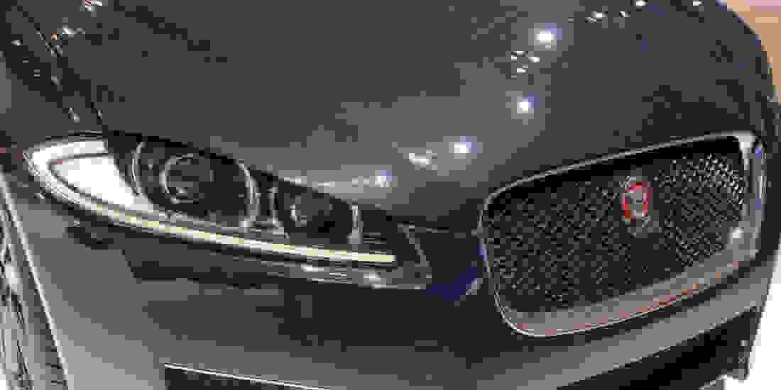 Jaguar Kombi Gebrauchtwagen online kaufen Slider 3