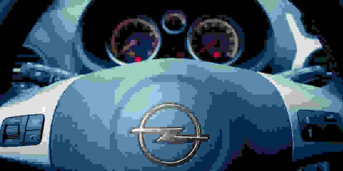Opel Gebrauchtwagen online kaufen Slider 1