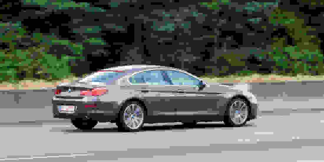 BMW 6er Gebrauchtwagen online kaufen Slider 2