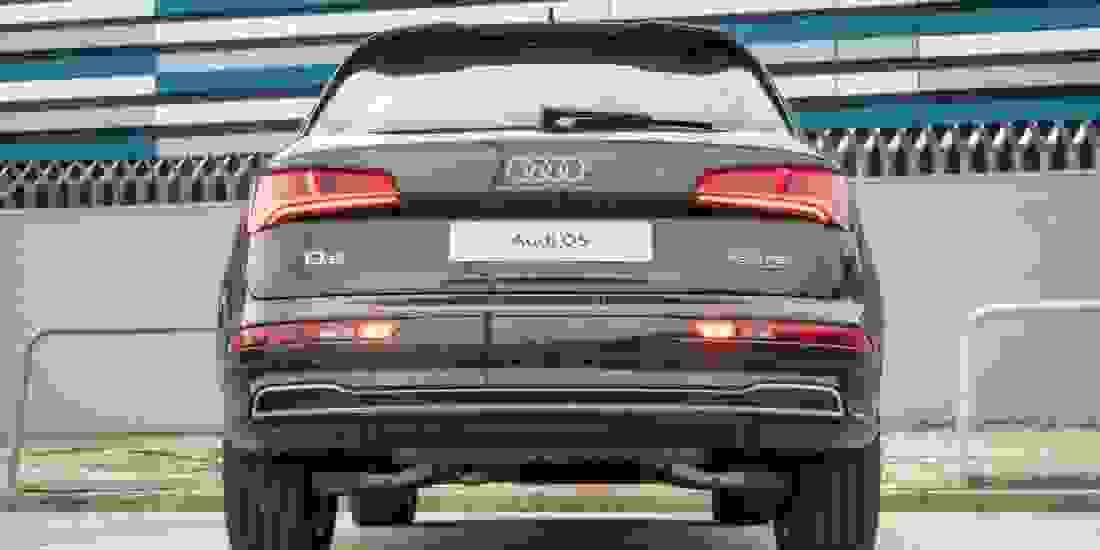 Audi Q5 gebraucht online kaufen Slider 3