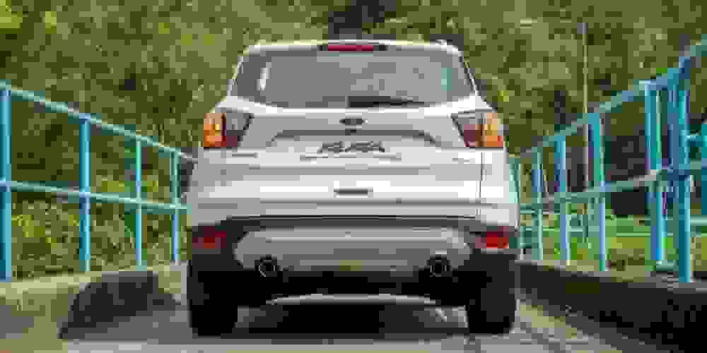 Ford Kuga Gebrauchtwagen online kaufen Slider 3