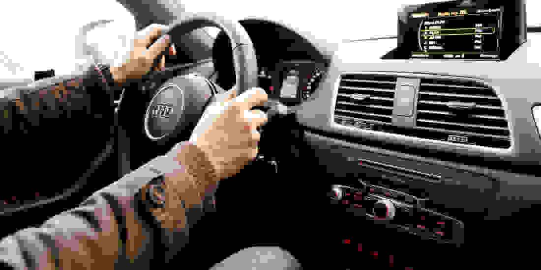 Audi Gebrauchtwagen online kaufen Slider 1