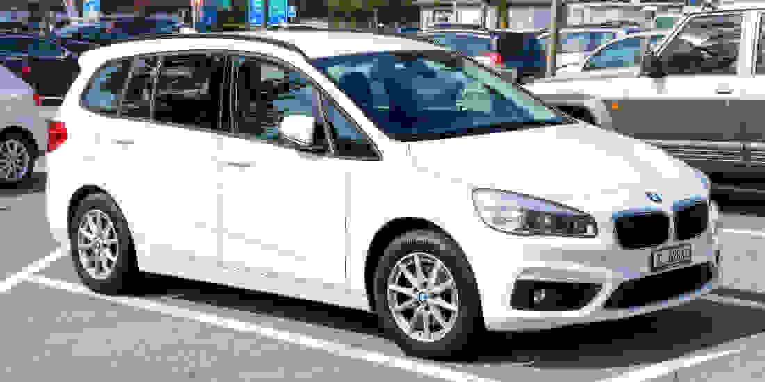 BMW 2er Gebrauchtwagen online kaufen Slider 2