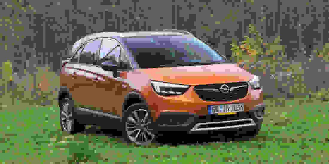 Opel Gebrauchtwagen online kaufen Slider 2