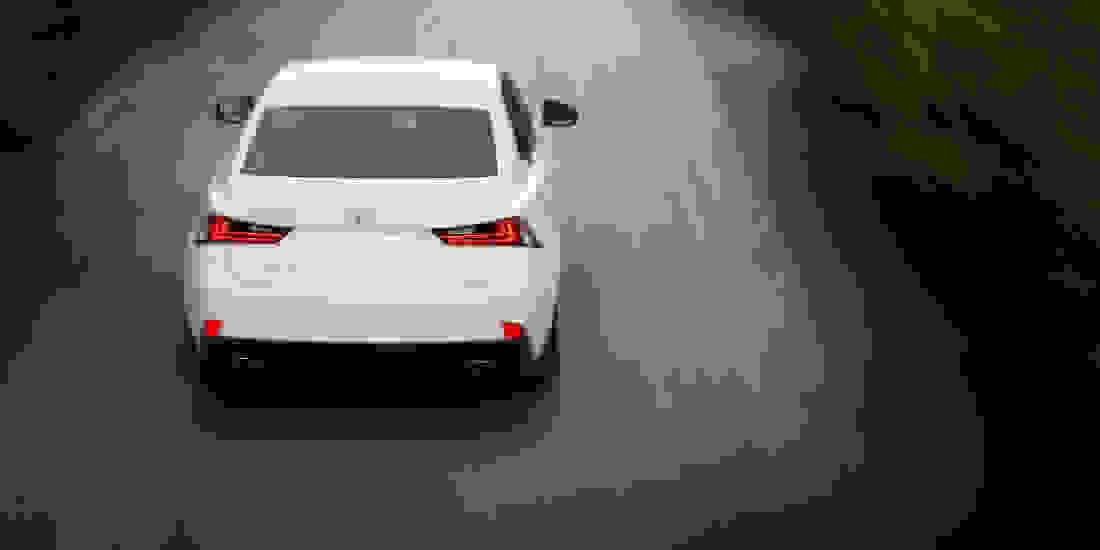 Lexus Gebrauchtwagen online kaufen Slider 2