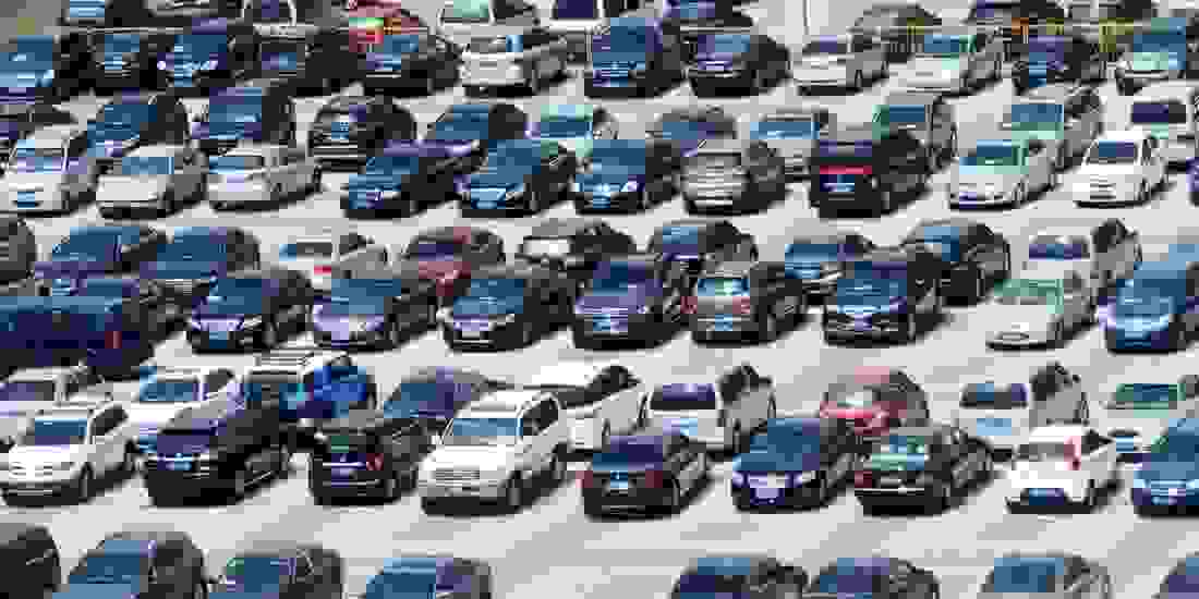 Alle Fahrzeugtypen bestellen