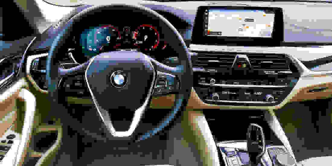 BMW Gebrauchtwagen online kaufen Slider 1