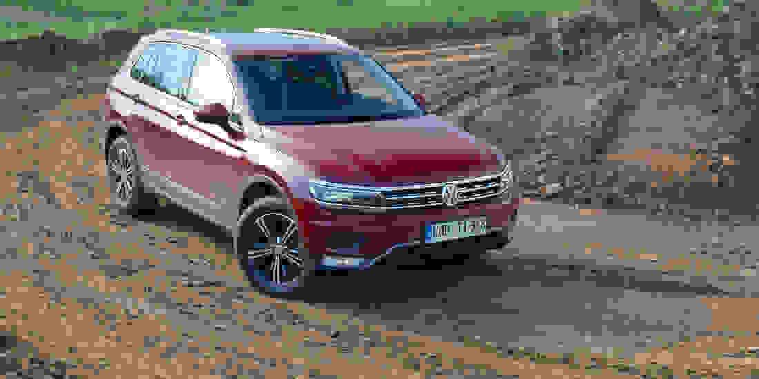 VW Gebrauchtwagen online kaufen Slider 1